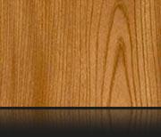 木目 素材