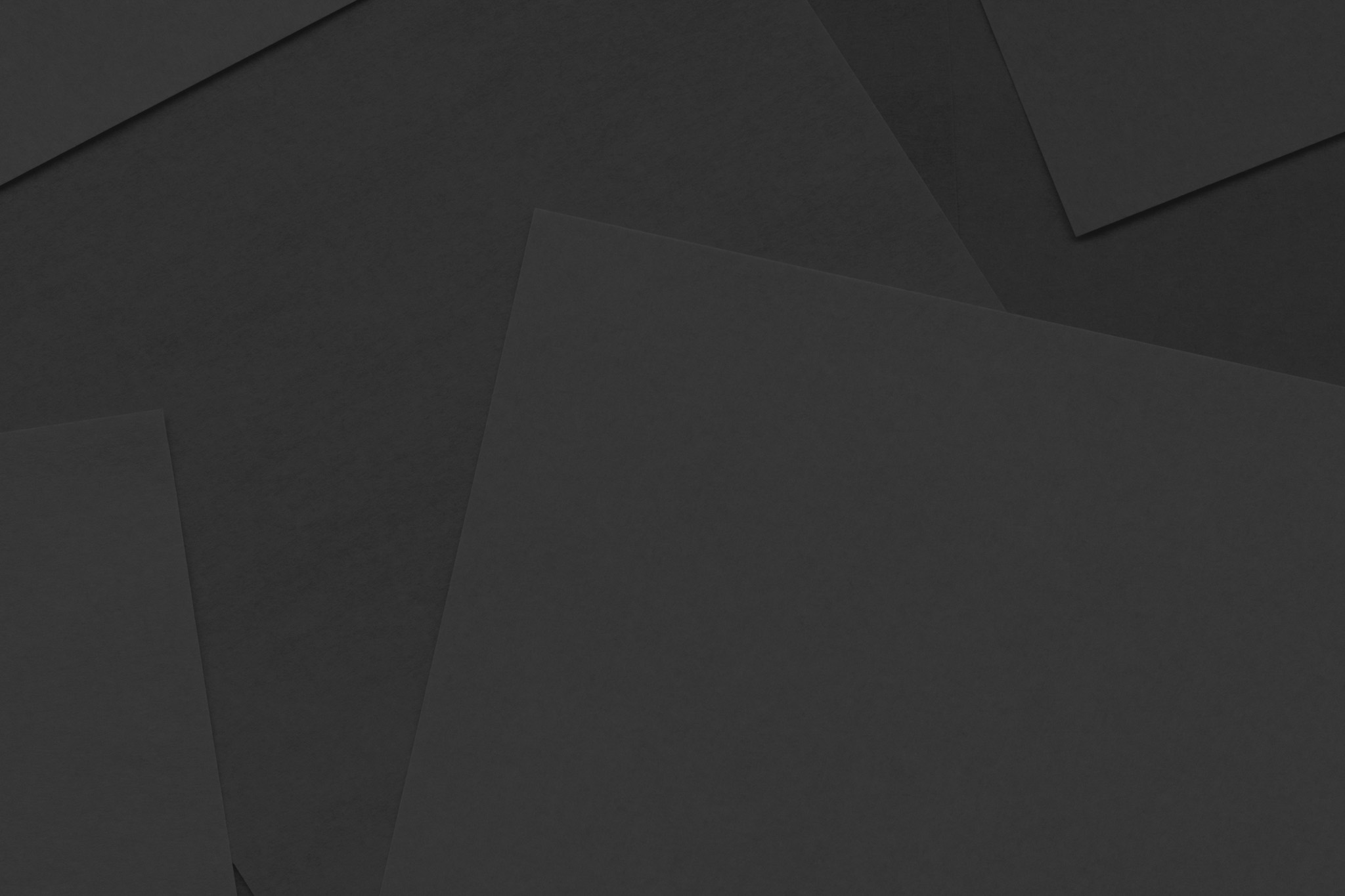 クールな黒色のシンプルな壁紙 の画像素材を無料ダウンロード 1 フリー素材 Beiz Images