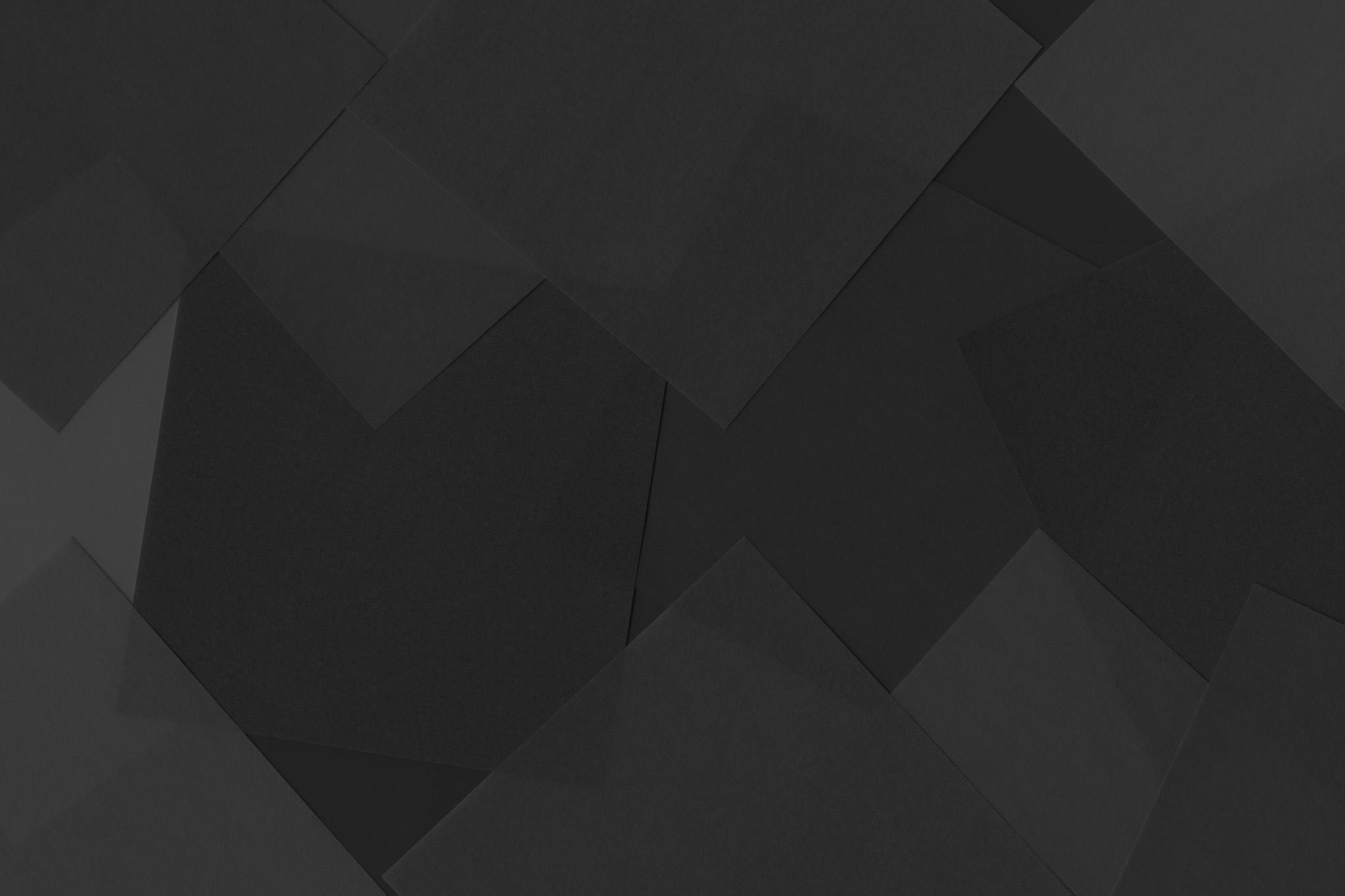 シンプルな黒色のかっこいい壁紙 の画像素材を無料ダウンロード 1 フリー素材 Beiz Images