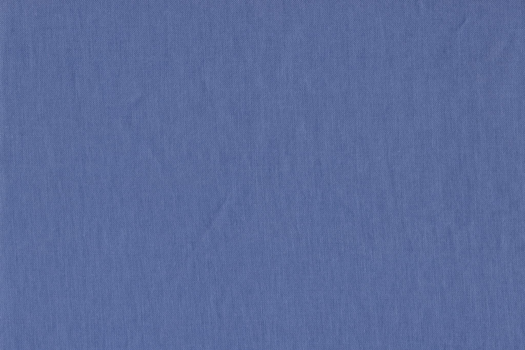 「綿生地のテクスチャ素材」の画像を無料ダウンロード