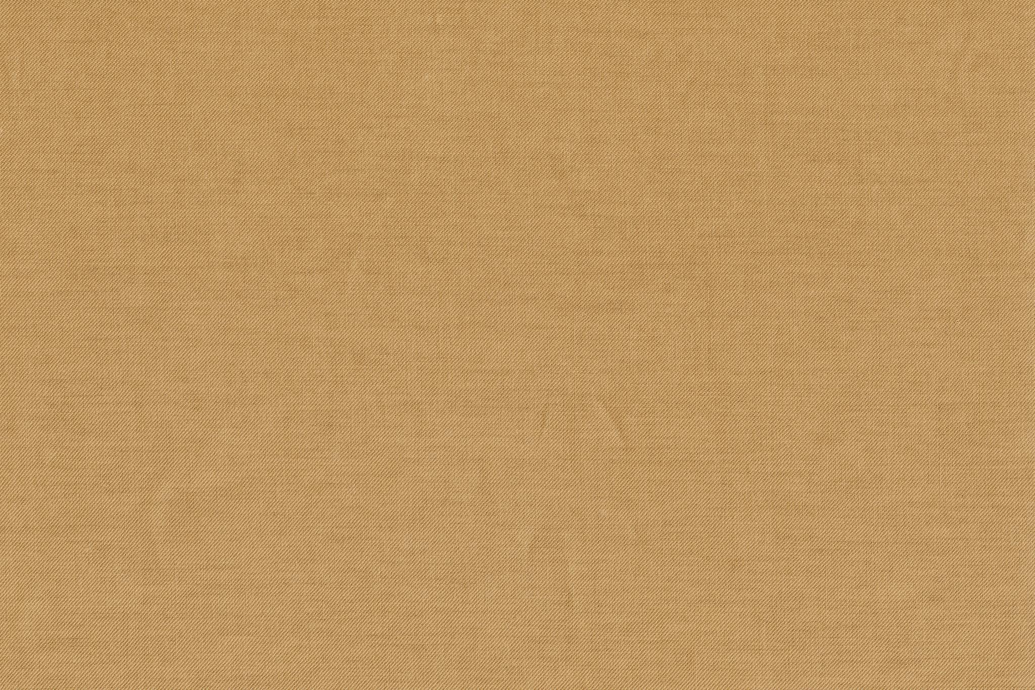 「茶色いコットンの布地」の画像を無料ダウンロード
