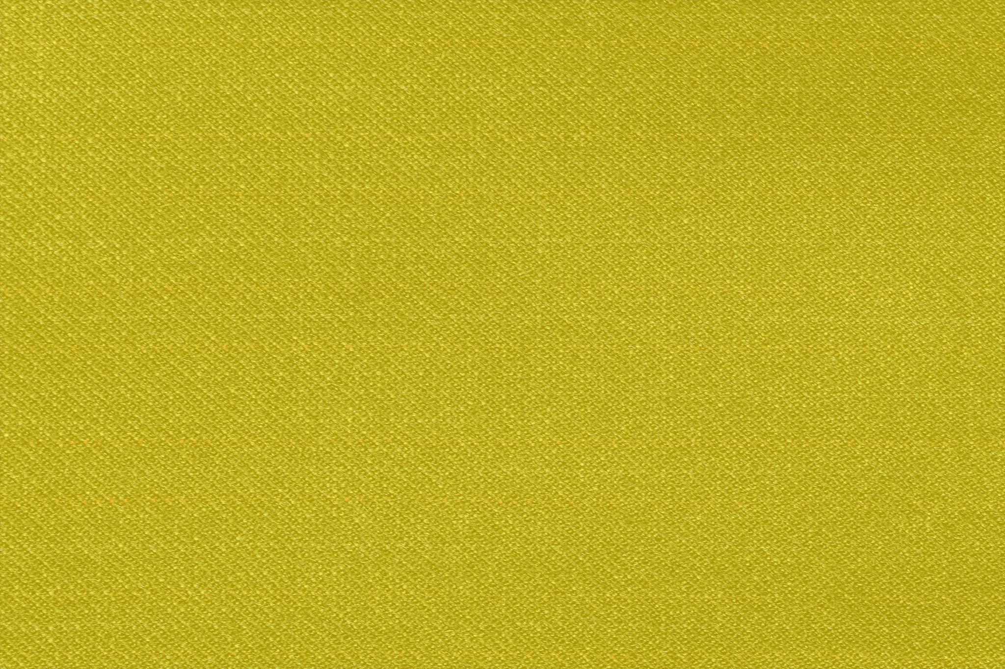 「黄金色の布地」