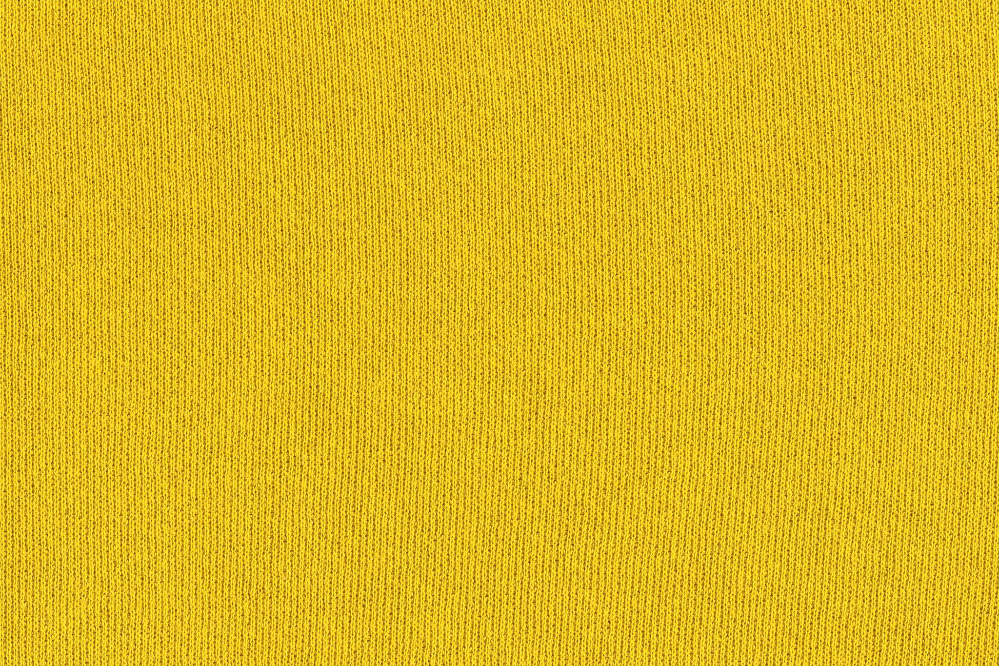 「黄色い伸縮性のある布」の画像を無料ダウンロード