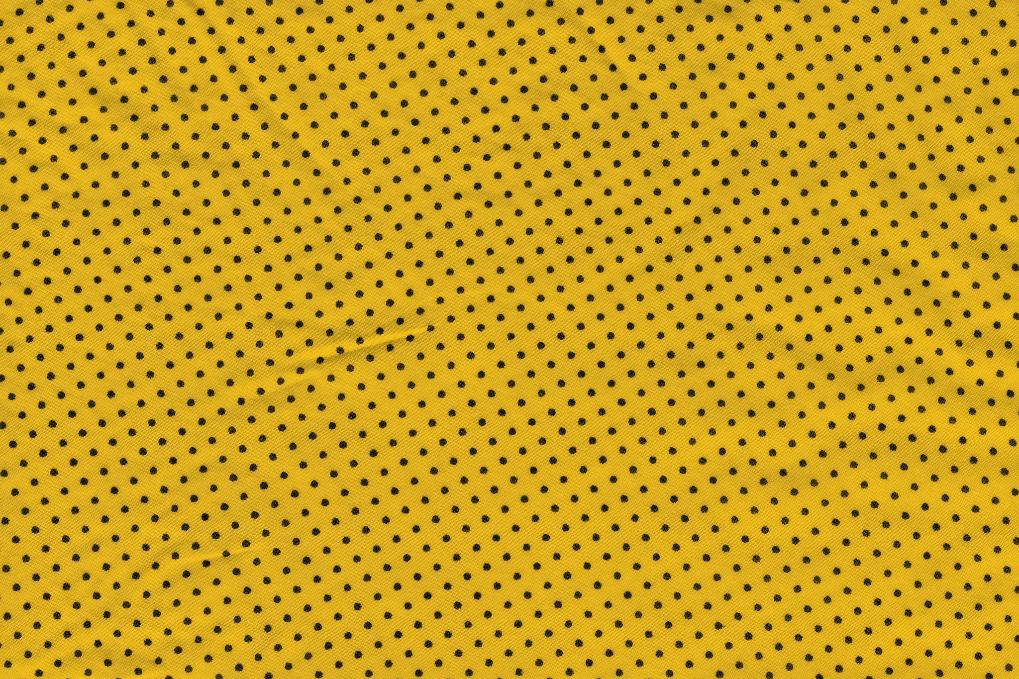 「水玉模様」の素材を無料ダウンロード