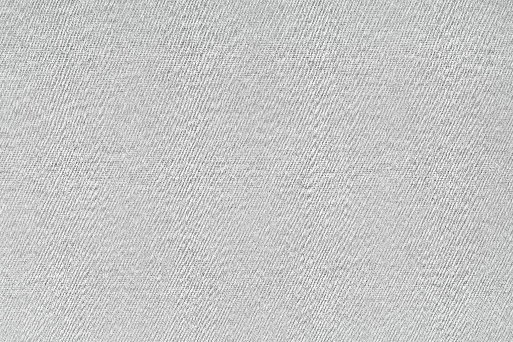 「生地」の背景を無料ダウンロード