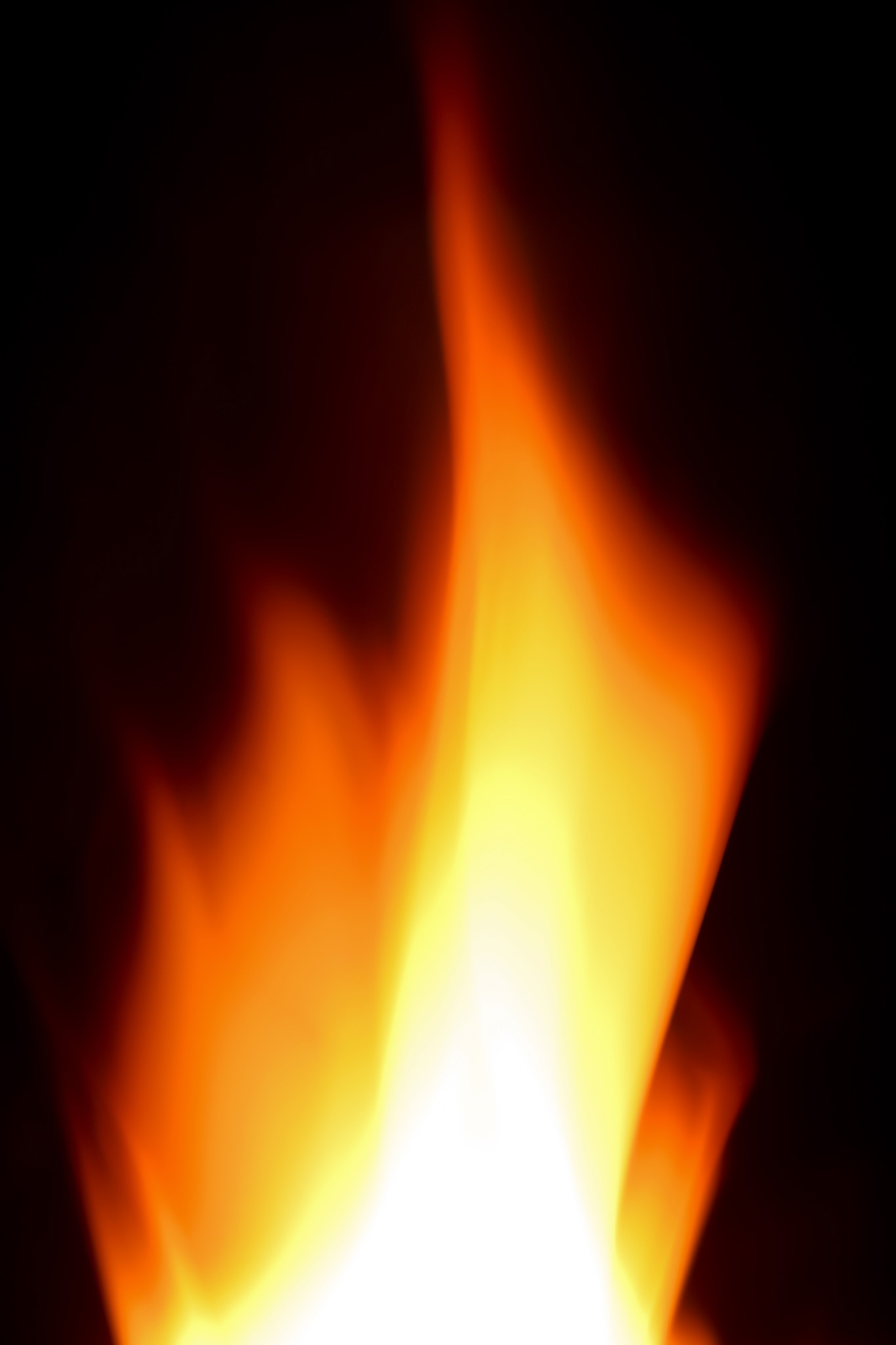 「炎」の背景を無料ダウンロード
