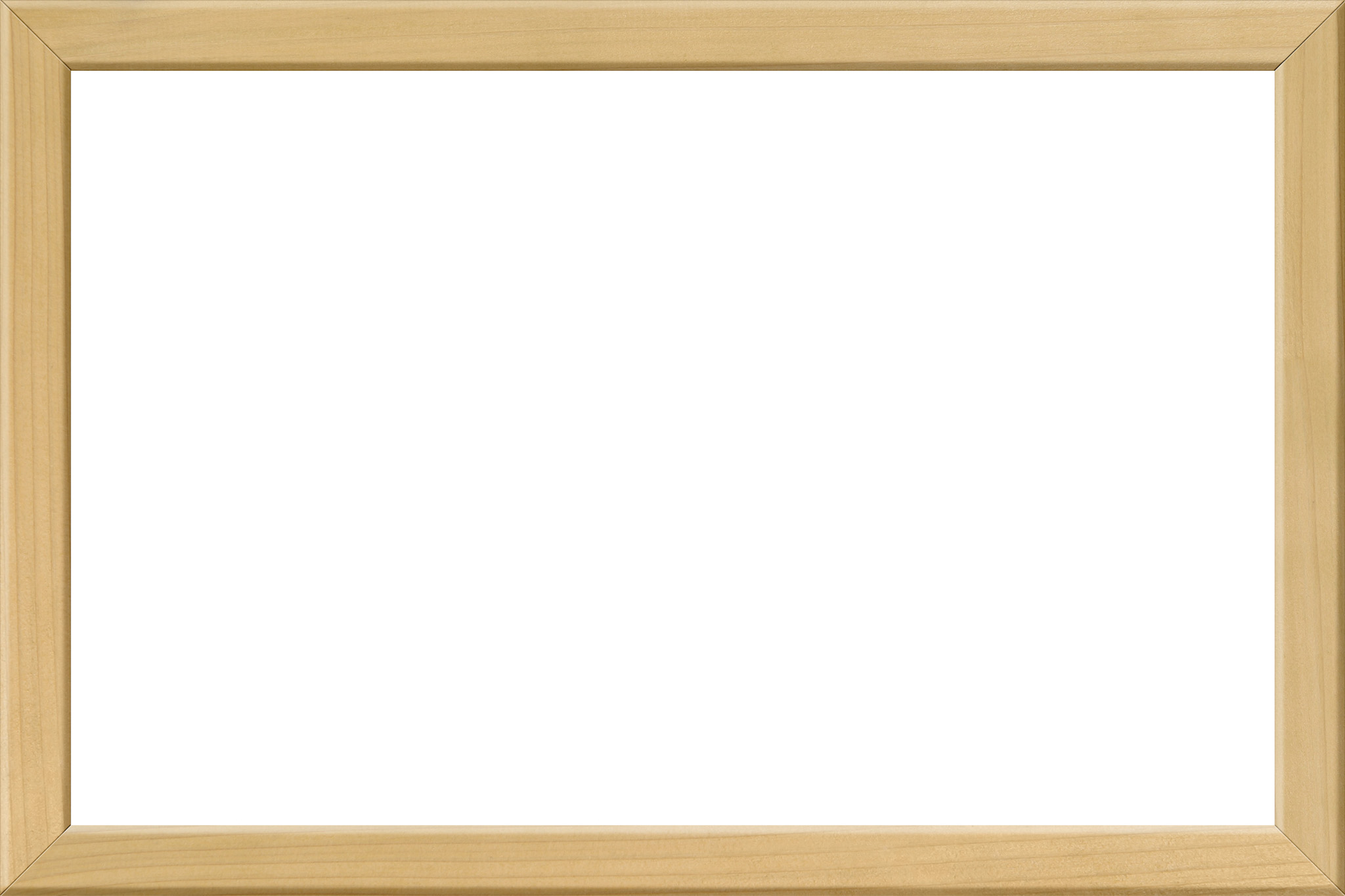 「木の額縁素材」の画像を無料ダウンロード