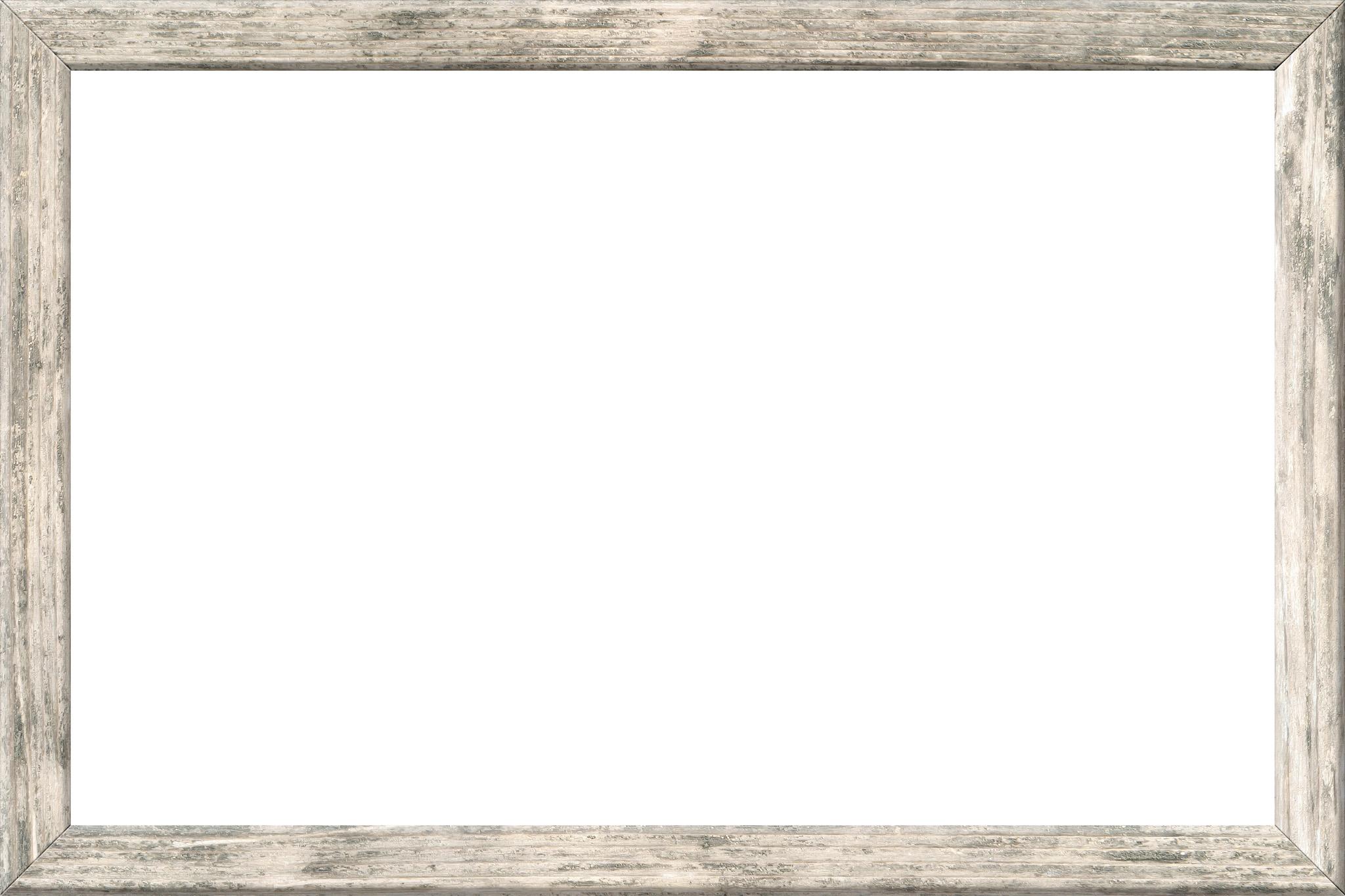 「ヴィンテージ風の額縁」の画像を無料ダウンロード