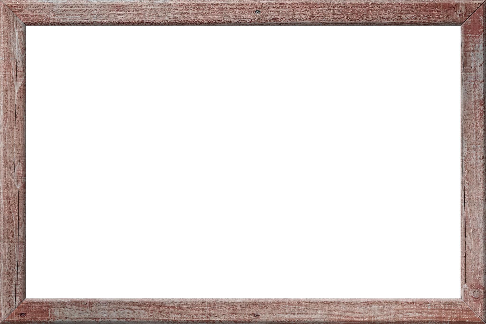 「手作り風の木製フレーム」の画像を無料ダウンロード