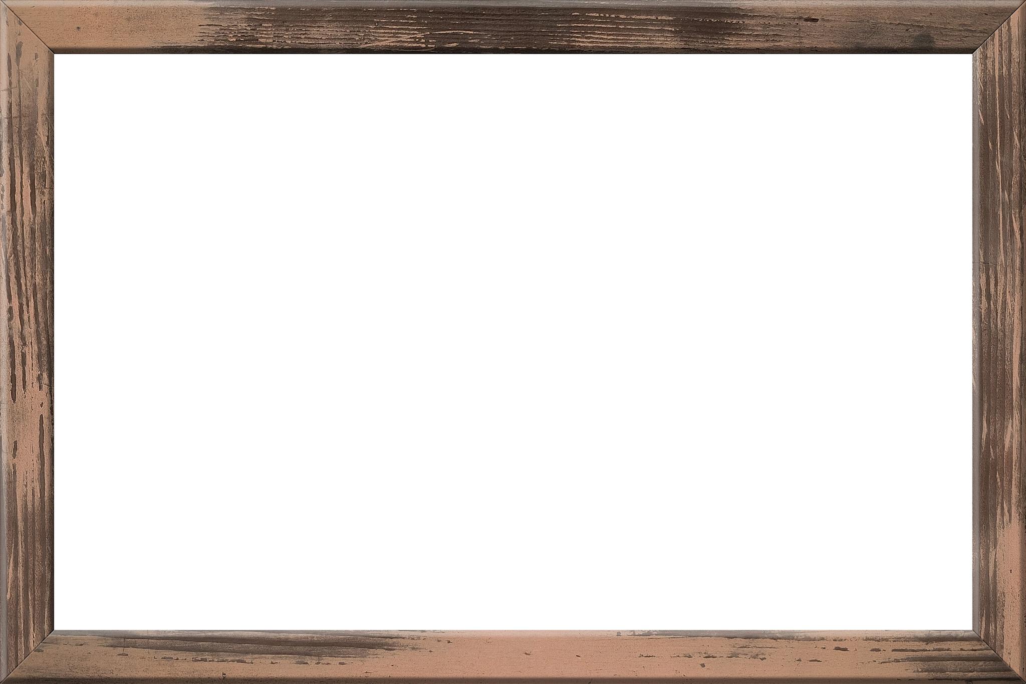 「古いカントリー調の額縁」の画像を無料ダウンロード