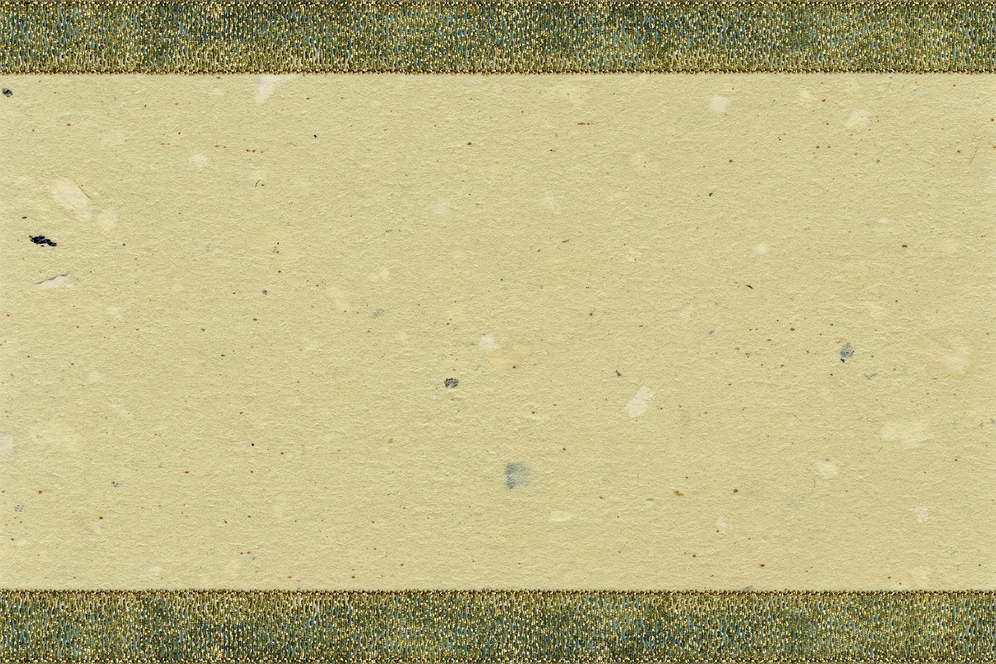 「和風のフレーム枠」の背景を無料ダウンロード