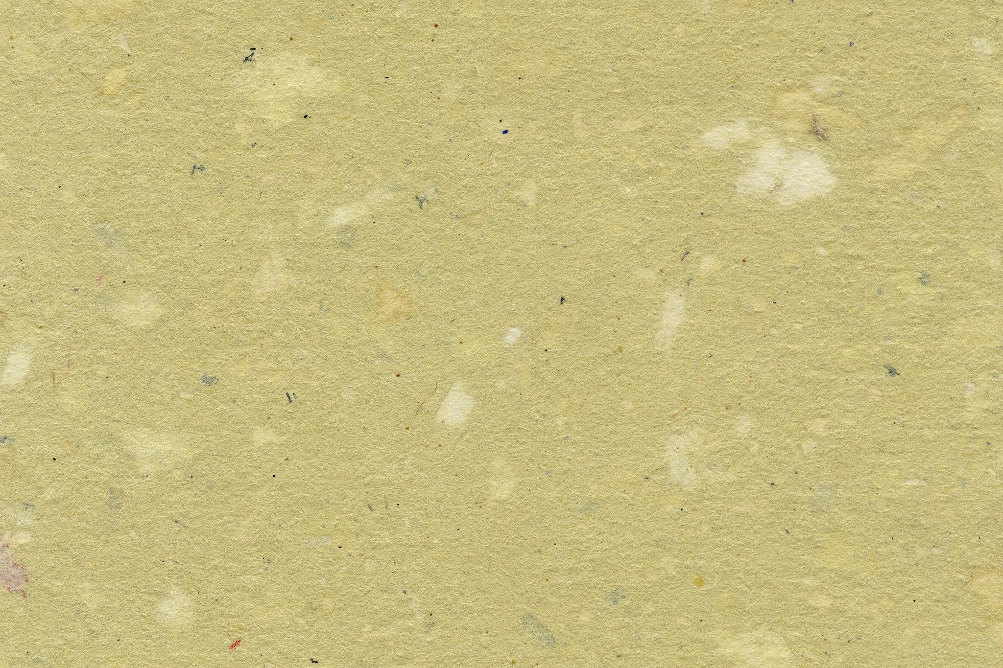 「模様の入った木蘭色の因州和紙」の画像を無料ダウンロード