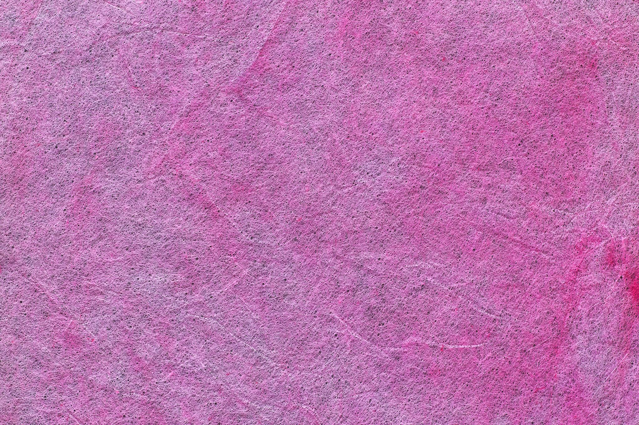 「大きな筋のある牡丹色の和紙」の画像を無料ダウンロード