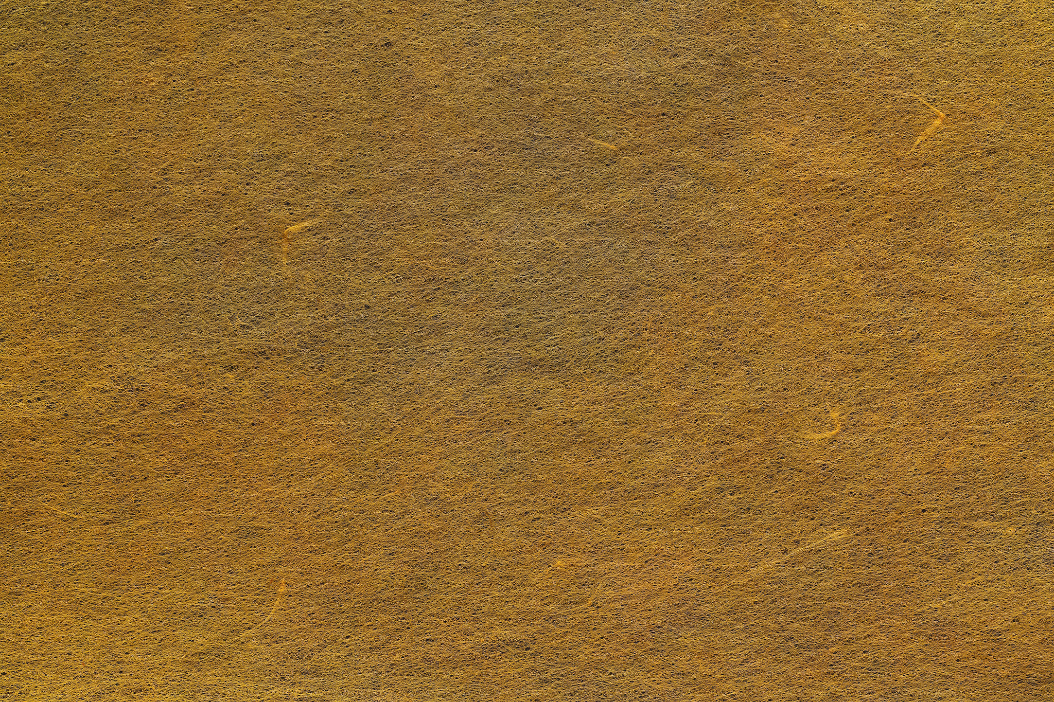 「僅かに筋がある唐茶色の和紙」の画像を無料ダウンロード