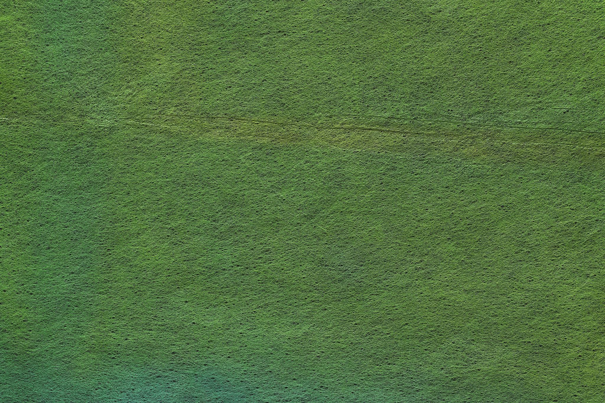 「和の風趣に富んだ千歳緑の和紙」の画像を無料ダウンロード