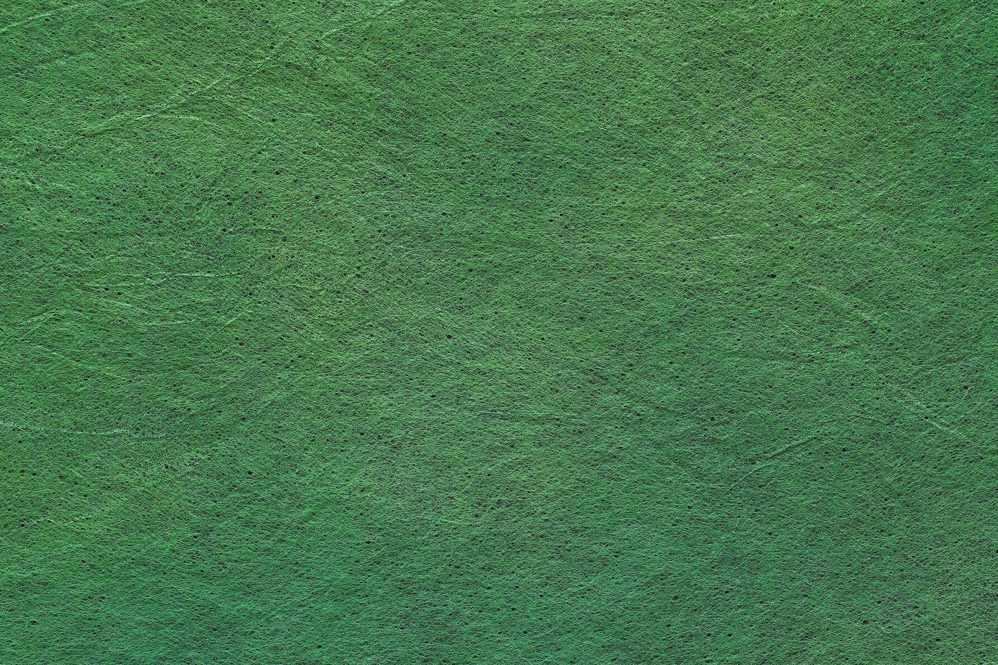 「綺麗な松葉色の色染め和紙」の画像を無料ダウンロード