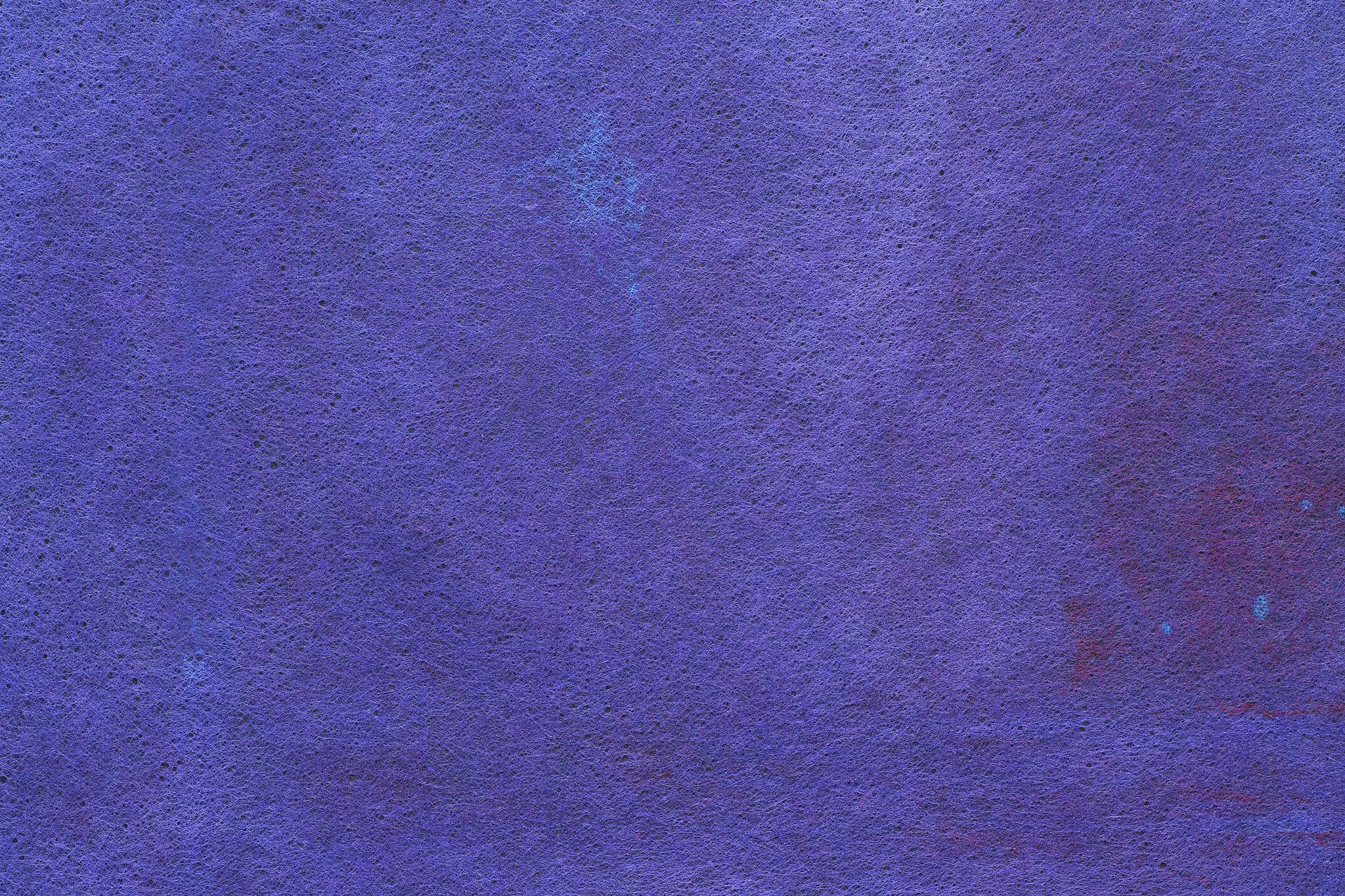 「鮮やかな本紫色の和紙」の画像を無料ダウンロード