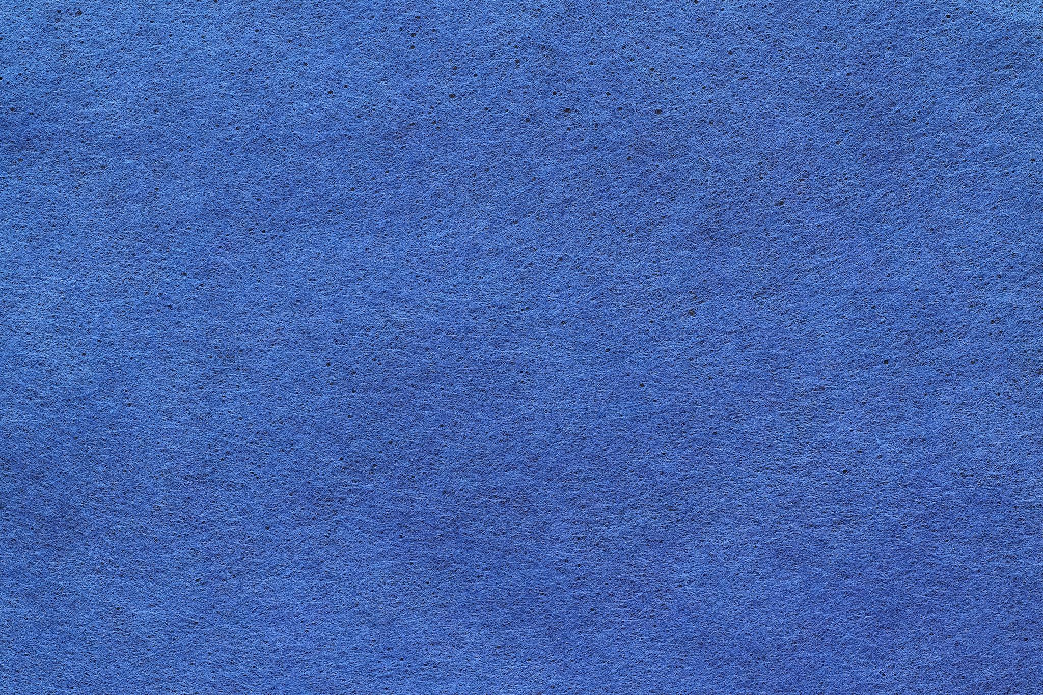「染めた青紫色の和紙」の画像を無料ダウンロード
