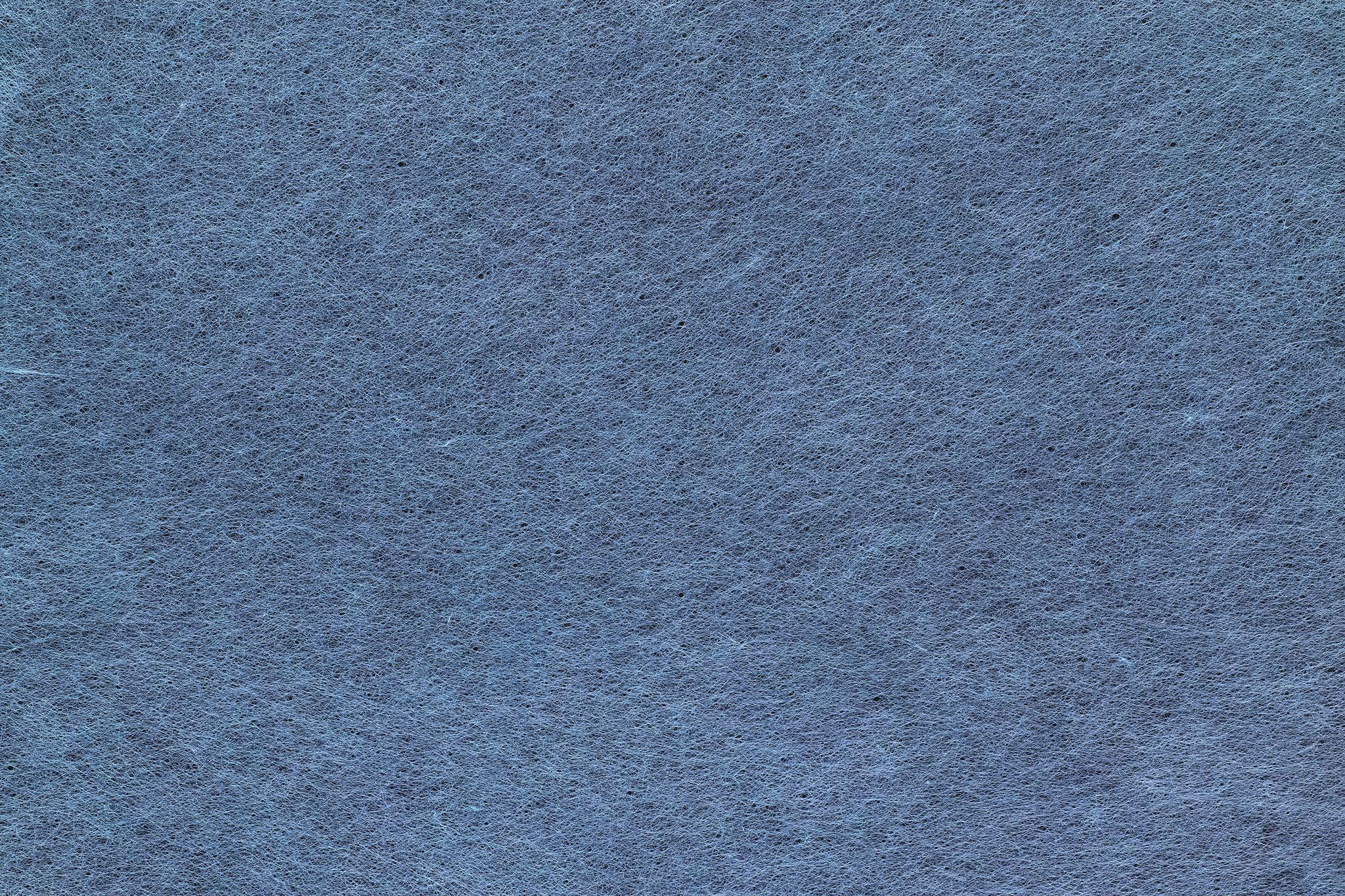 「くすんだ露草色の極薄和紙」の画像を無料ダウンロード