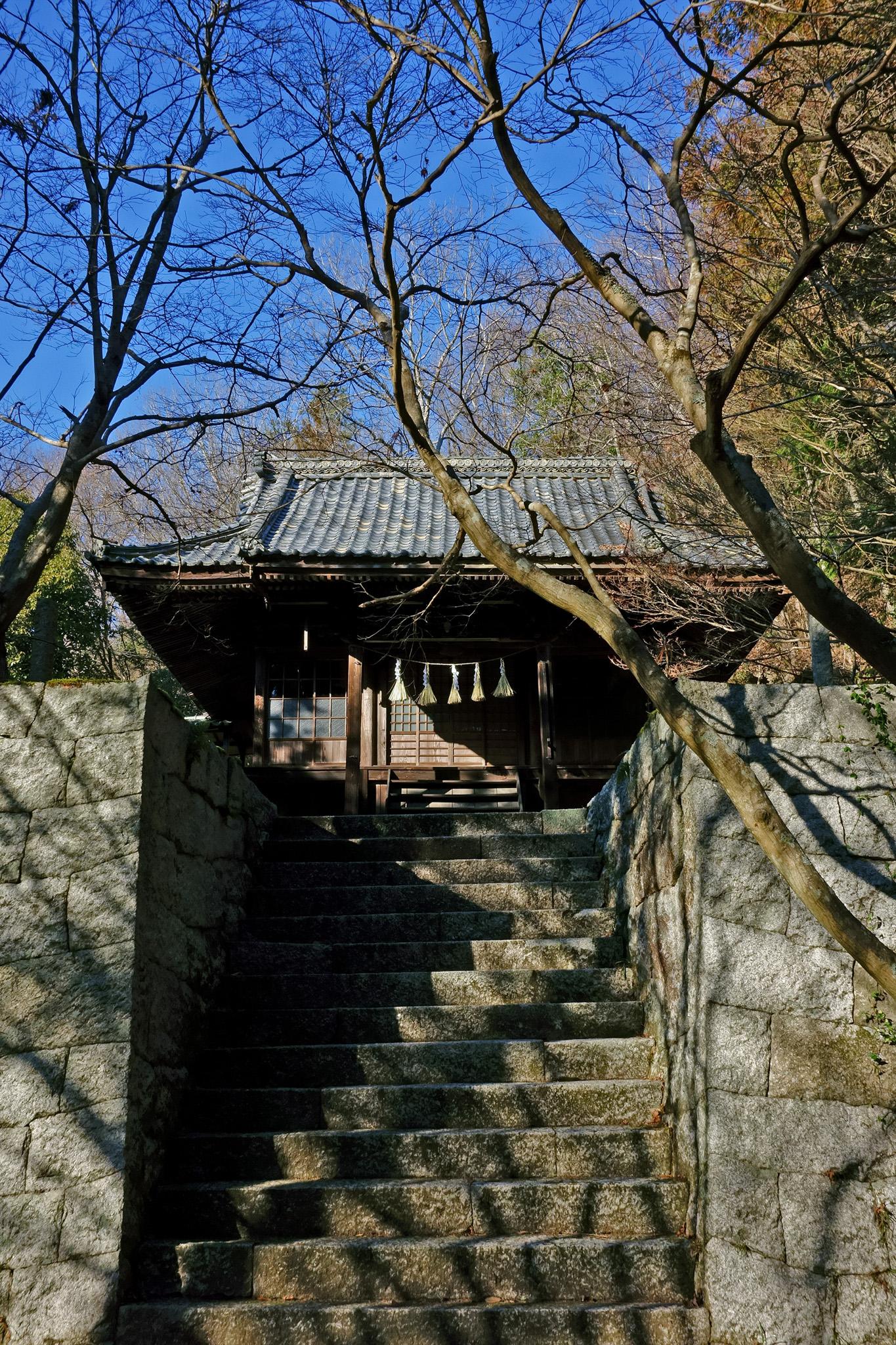 「日本の季節とイメージ」のテクスチャを無料ダウンロード