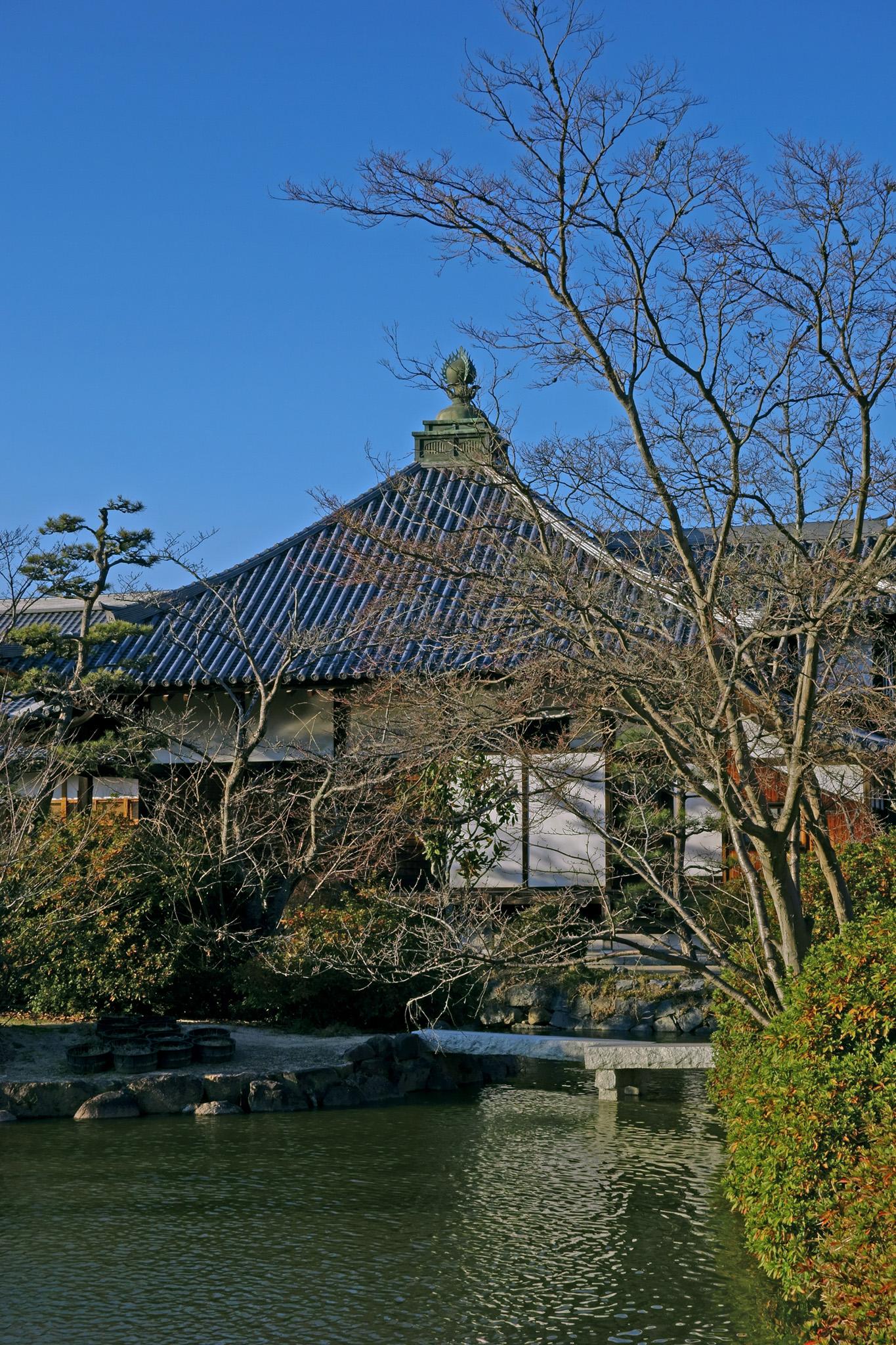 「和のイメージと日本」のテクスチャを無料ダウンロード