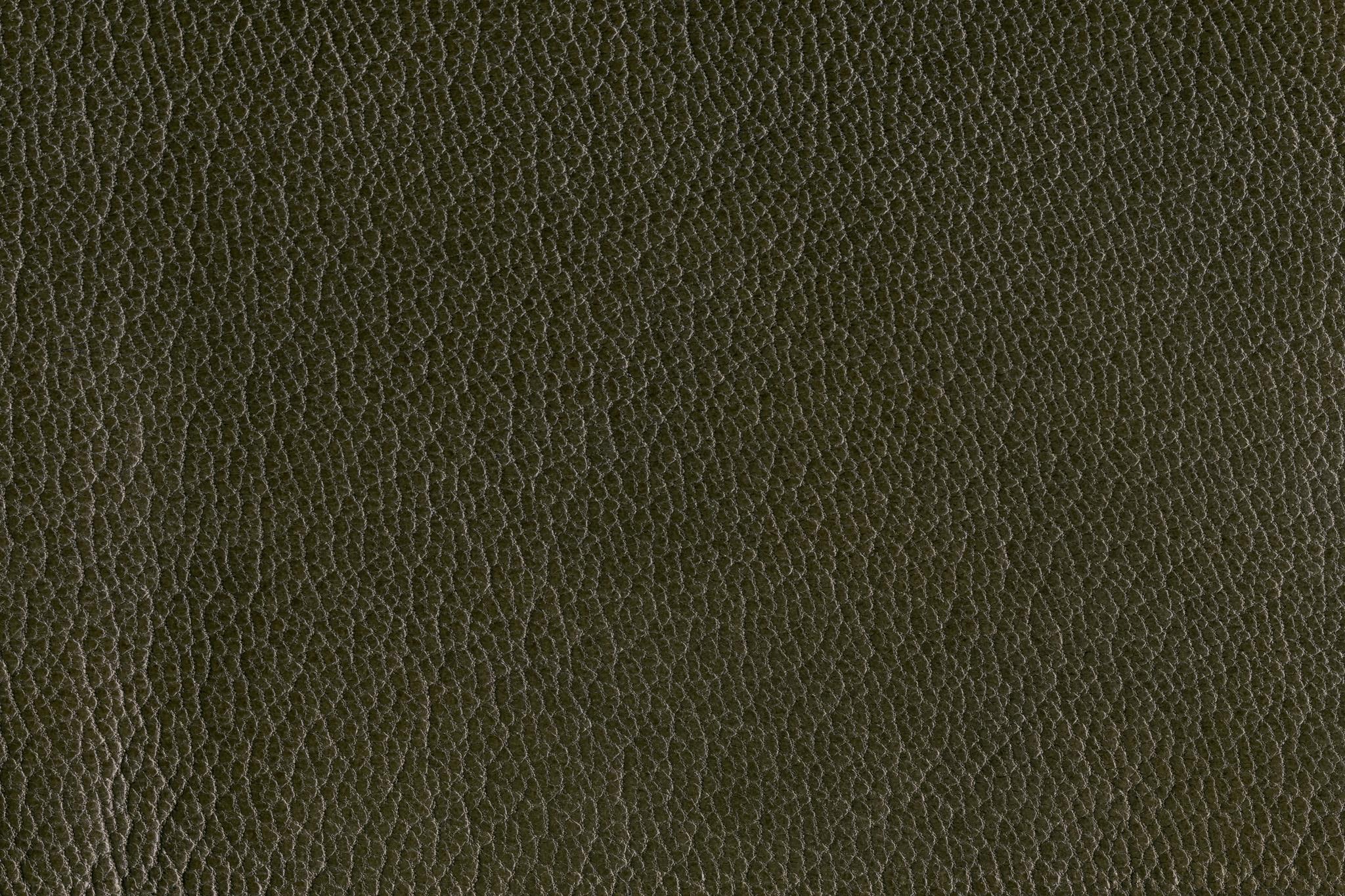 「光沢のある滑らかな風合いの革」の素材を無料ダウンロード