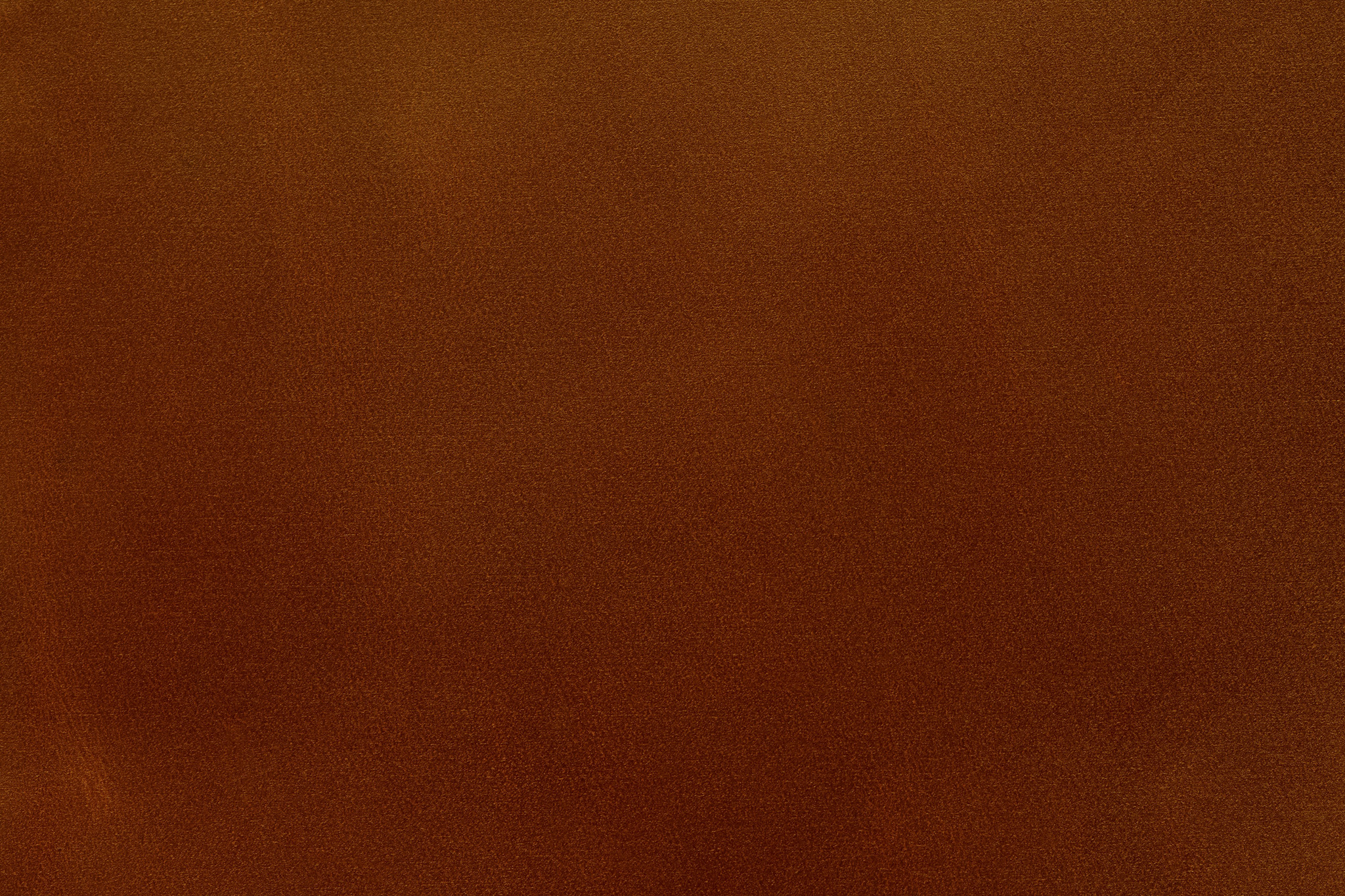 「滑らかな手触りの革の素材」