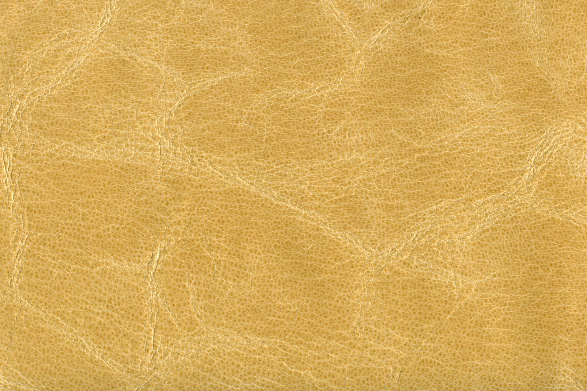 「キャメル色の革素材」の画像を無料ダウンロード