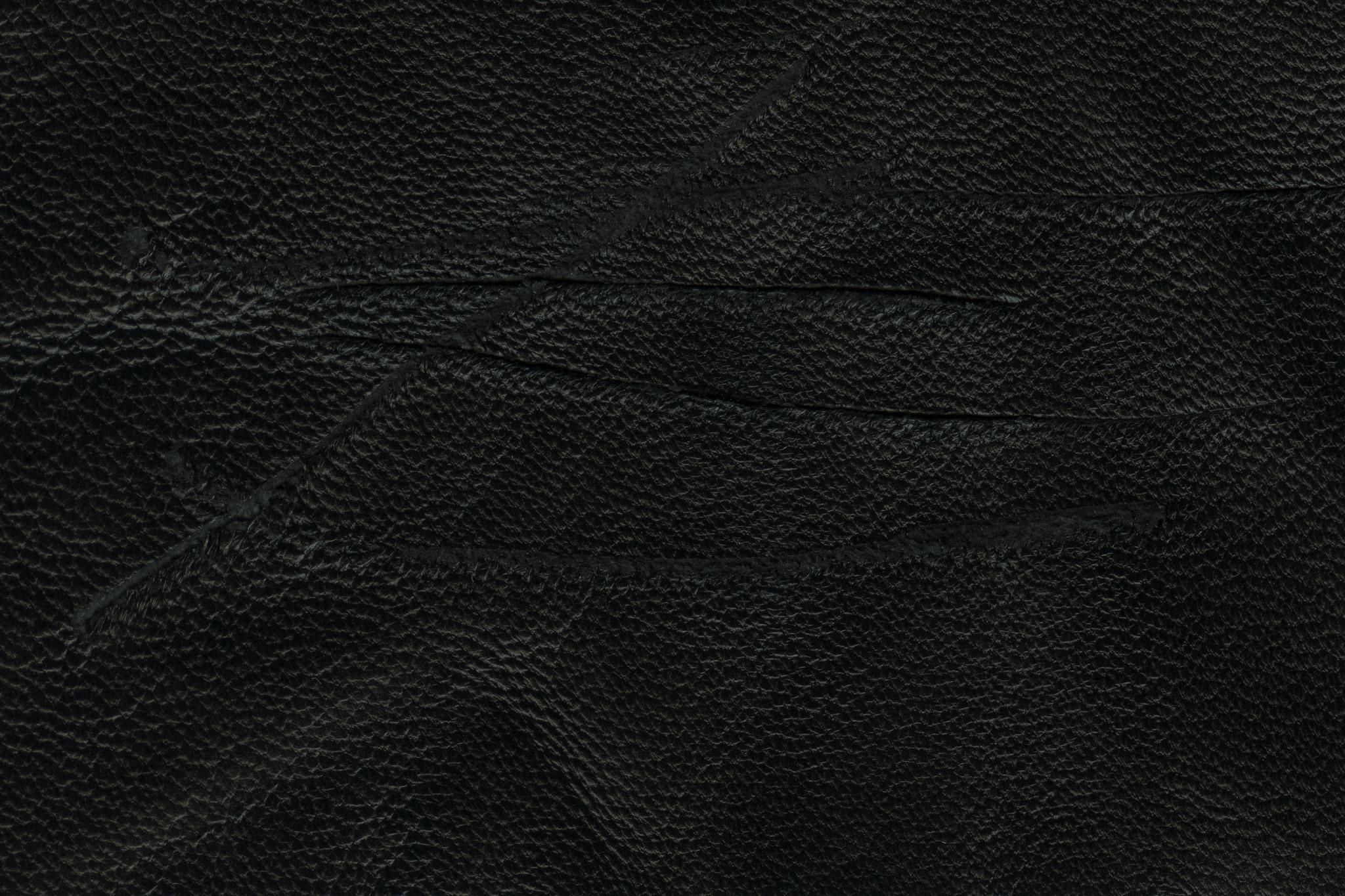 「ブラックレザー」の画像を無料ダウンロード