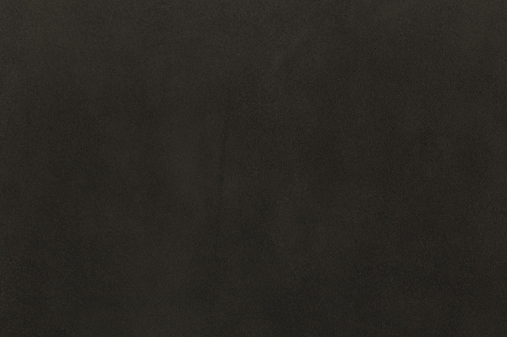 「ダーク色系の牛革」の画像を無料ダウンロード