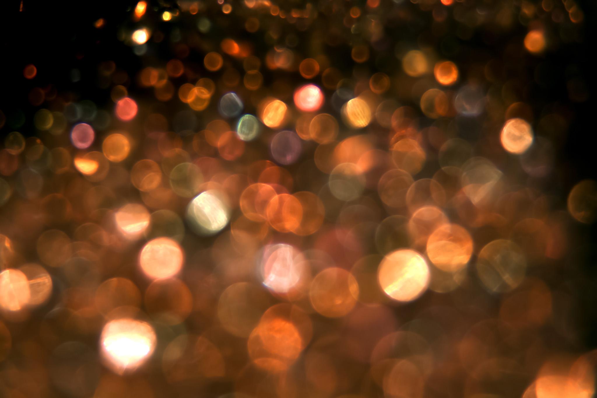 「キラキラの光」の画像を無料ダウンロード