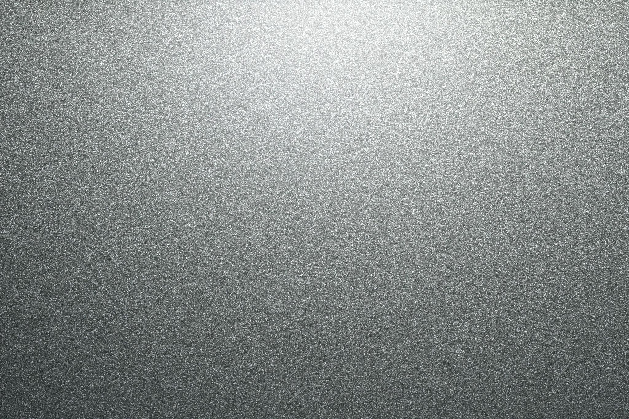 「鉄のテクスチャ画像」の素材を無料ダウンロード