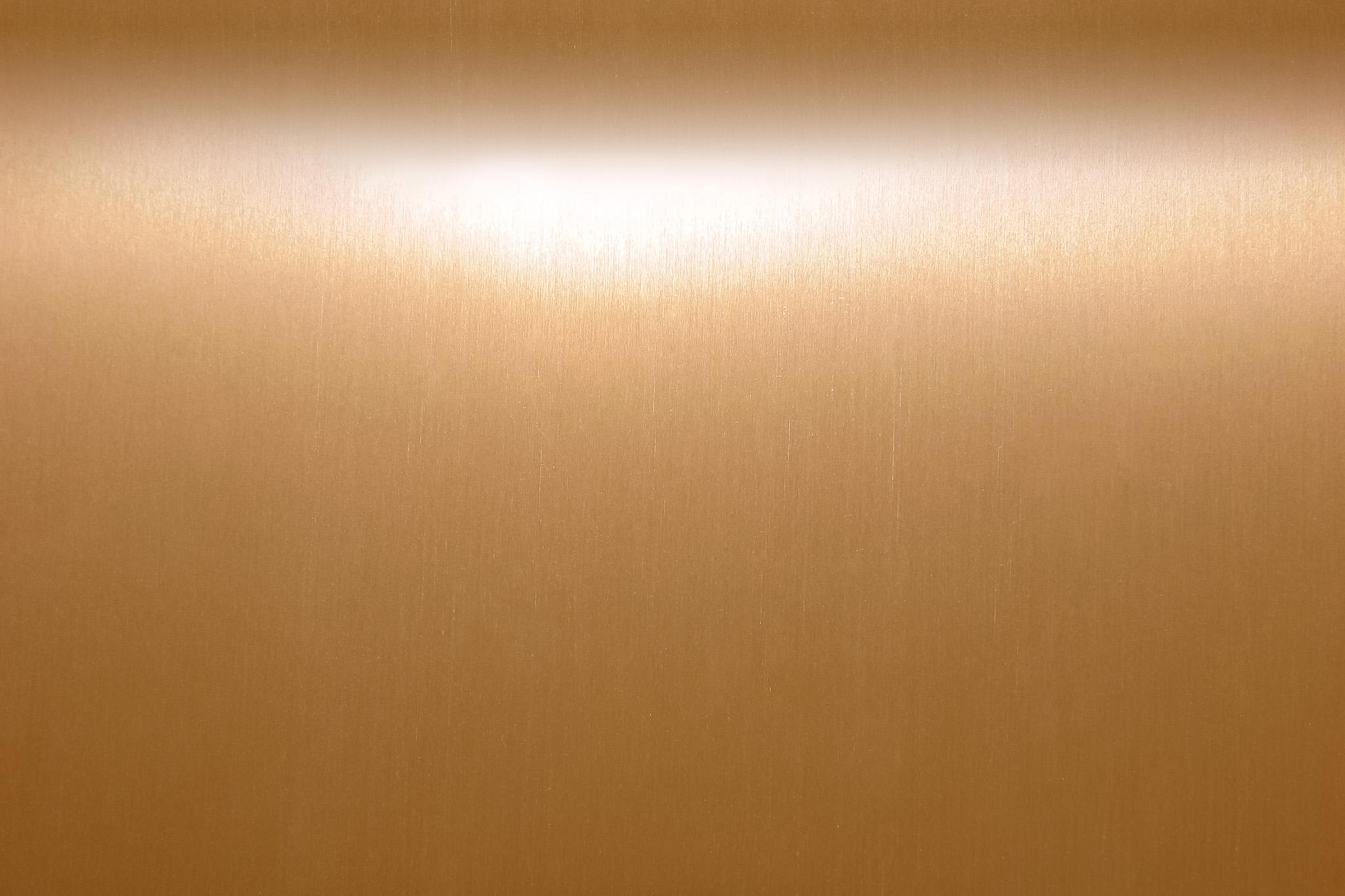 「銅板の画像素材」
