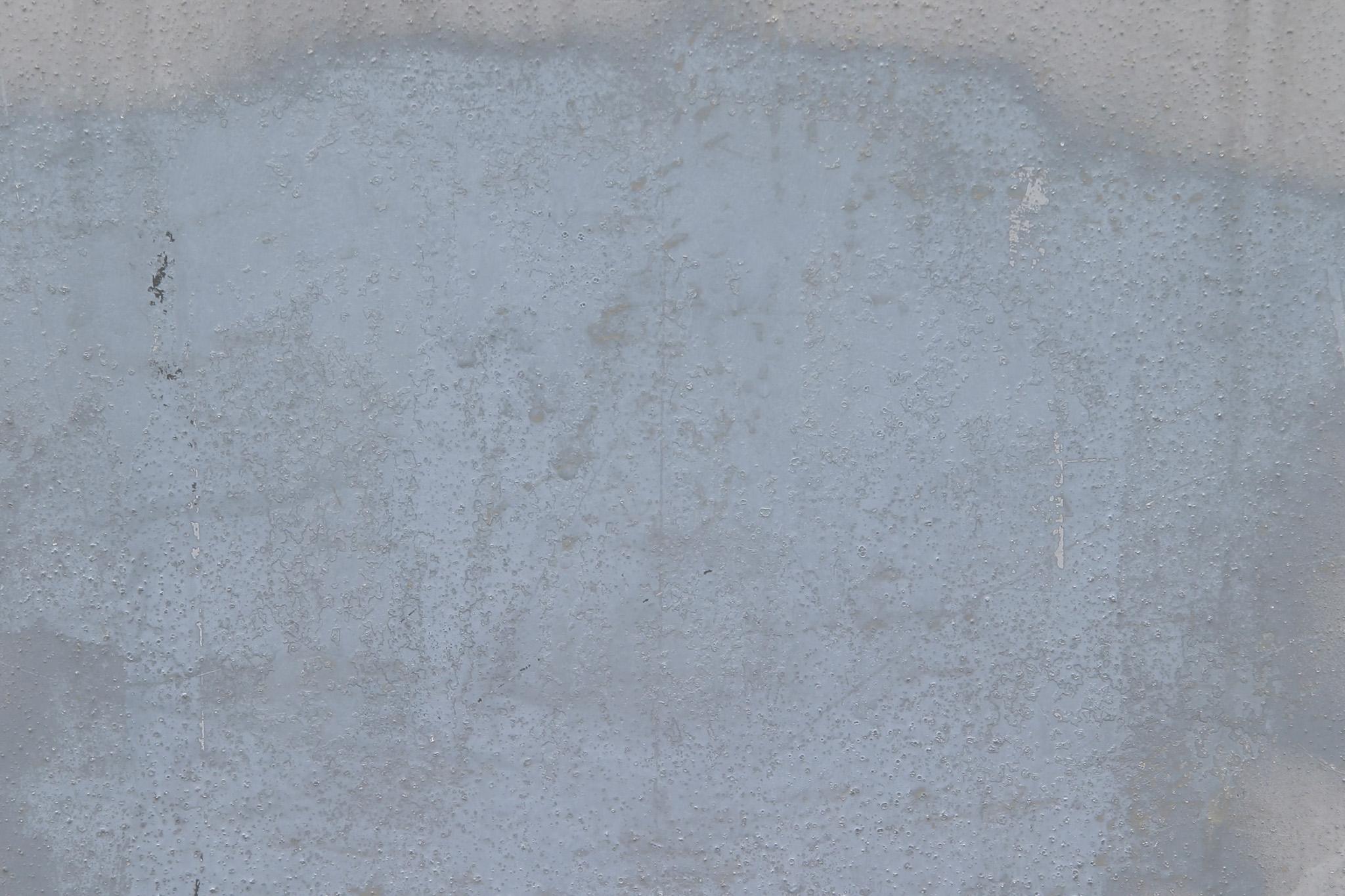 「水で腐敗しかけた金属」の画像を無料ダウンロード