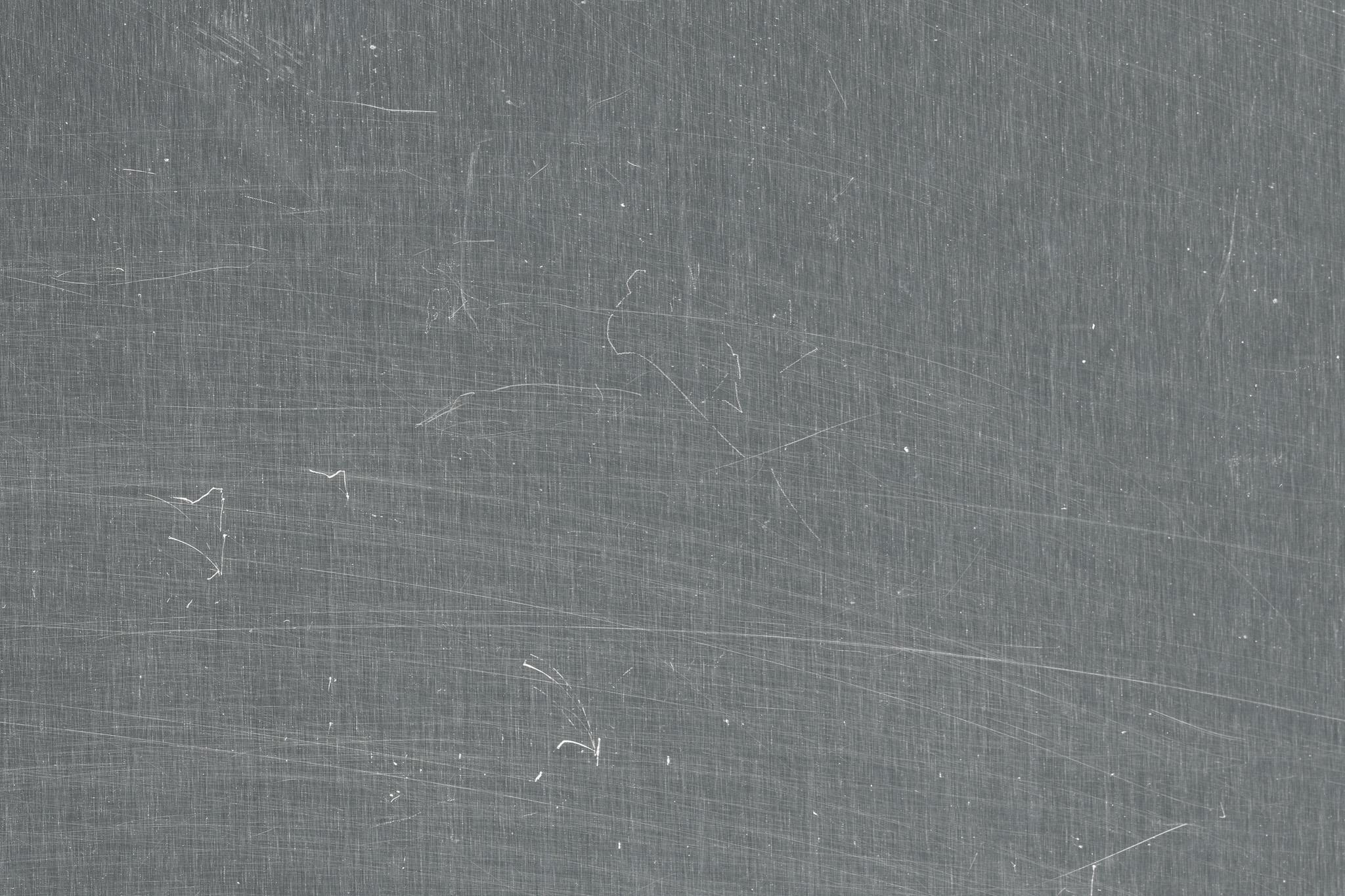 「いくつもの擦り傷がある鉄板」の画像を無料ダウンロード