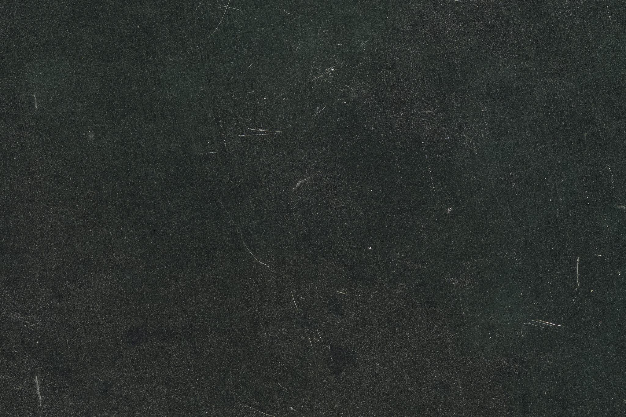 「傷がある鉄」の背景を無料ダウンロード