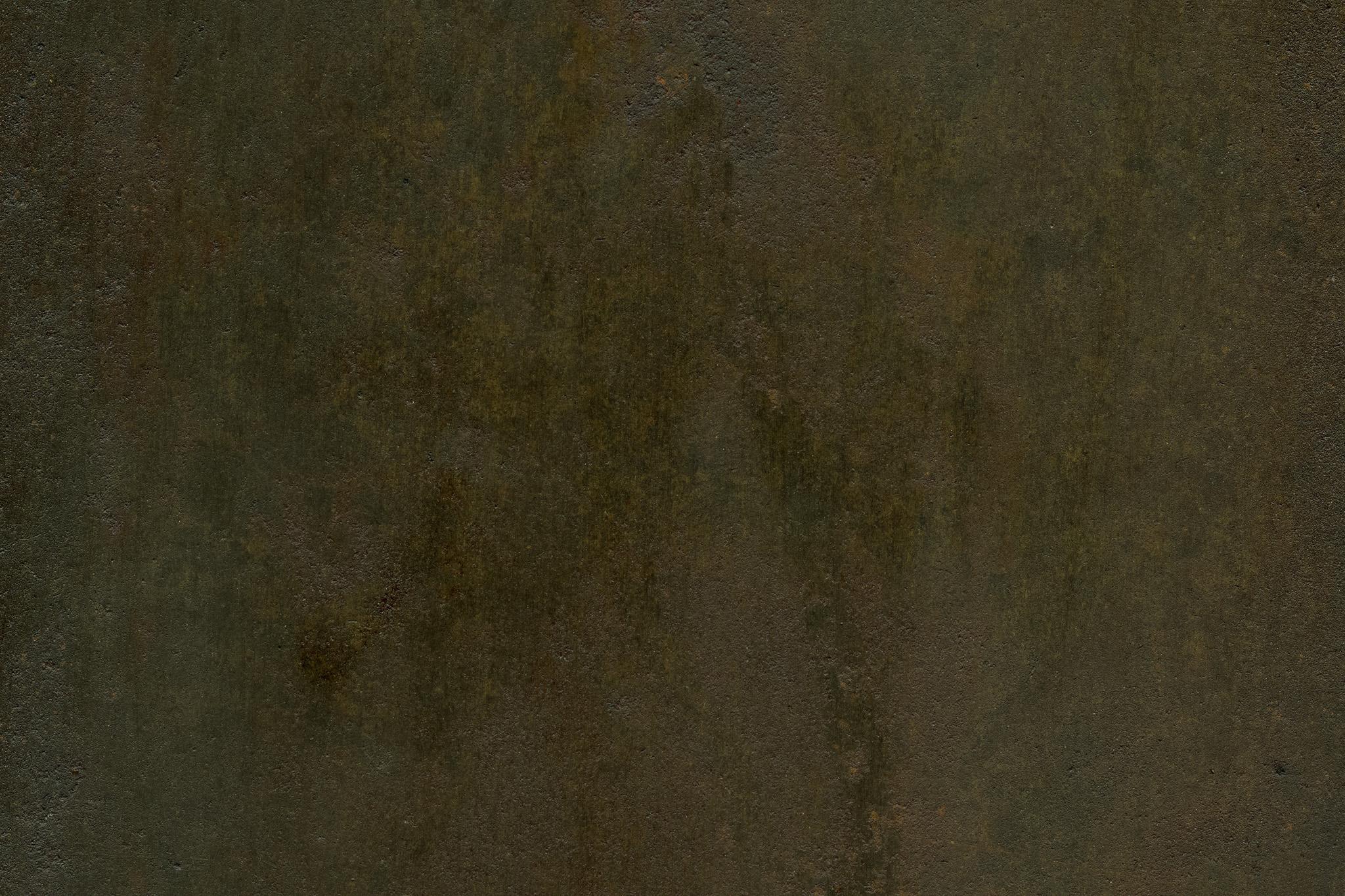 「汚れと錆のある金属」のテクスチャを無料ダウンロード
