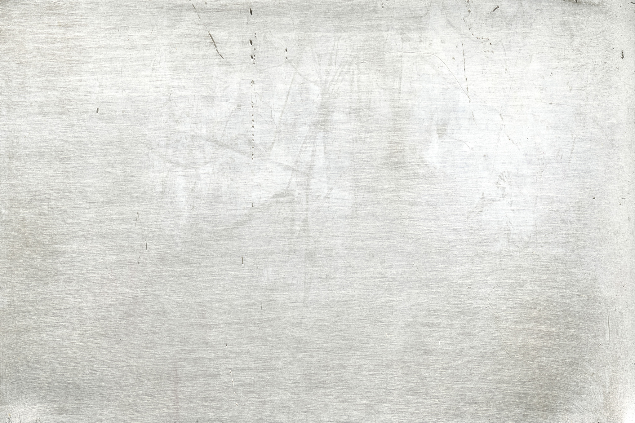 「金属 シルバー」のテクスチャを無料ダウンロード