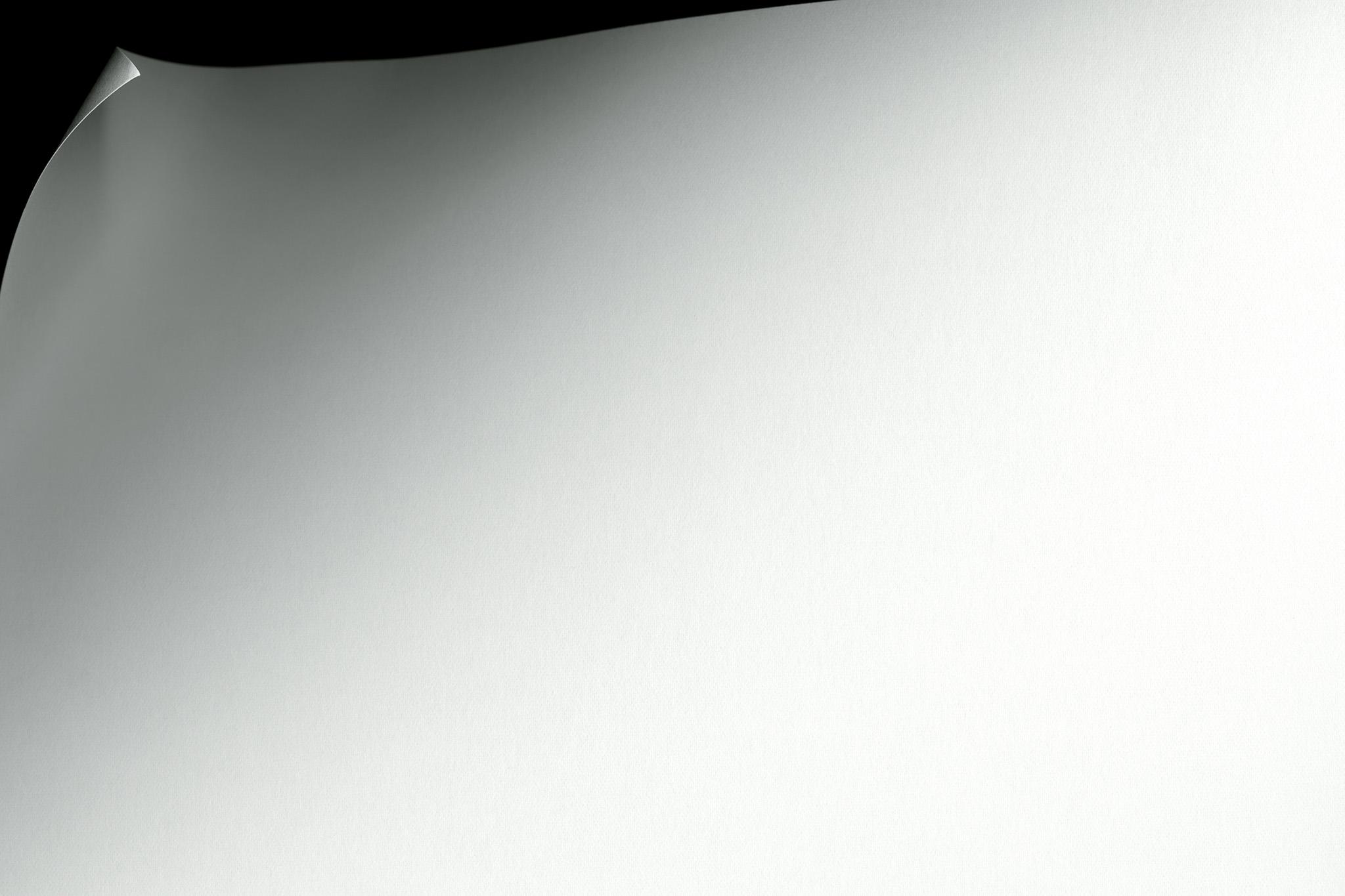 紙のバックグラウンドイメージ