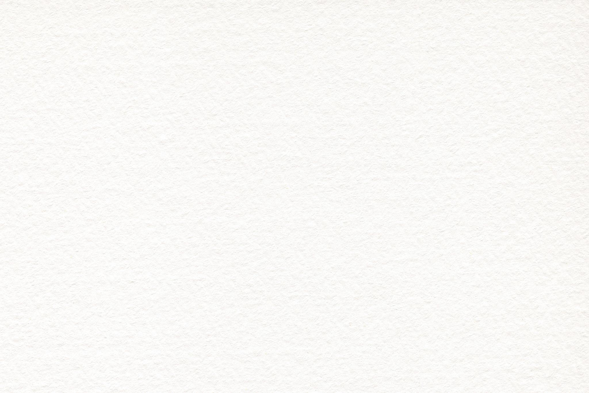 「白い紙のテクスチャ」の画像を無料ダウンロード