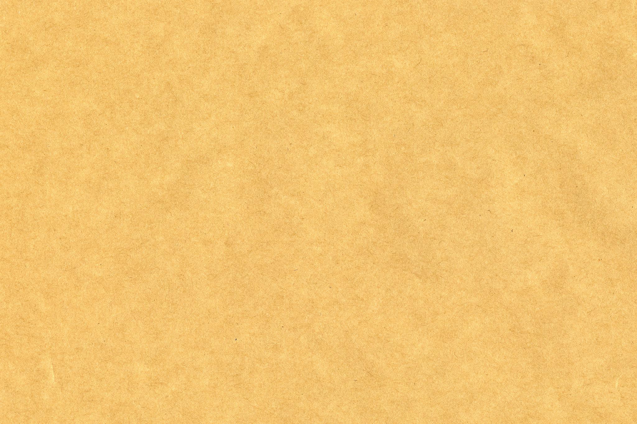 「クラフト紙のテクスチャ」の画像を無料ダウンロード