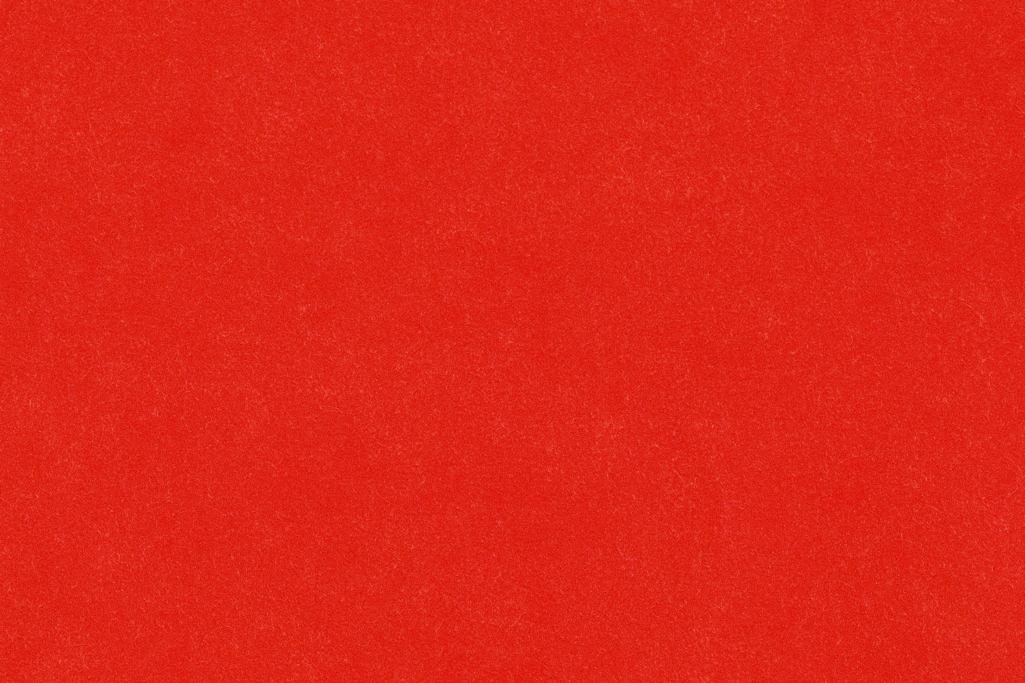 「燃える炎のような赤い紙」の画像を無料ダウンロード