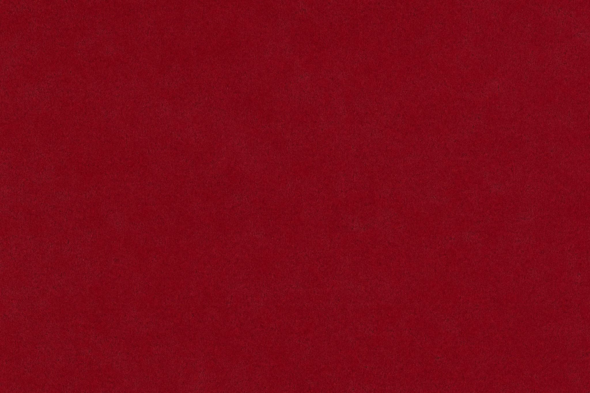 「赤茶色の紙のテクスチャ」の画像を無料ダウンロード
