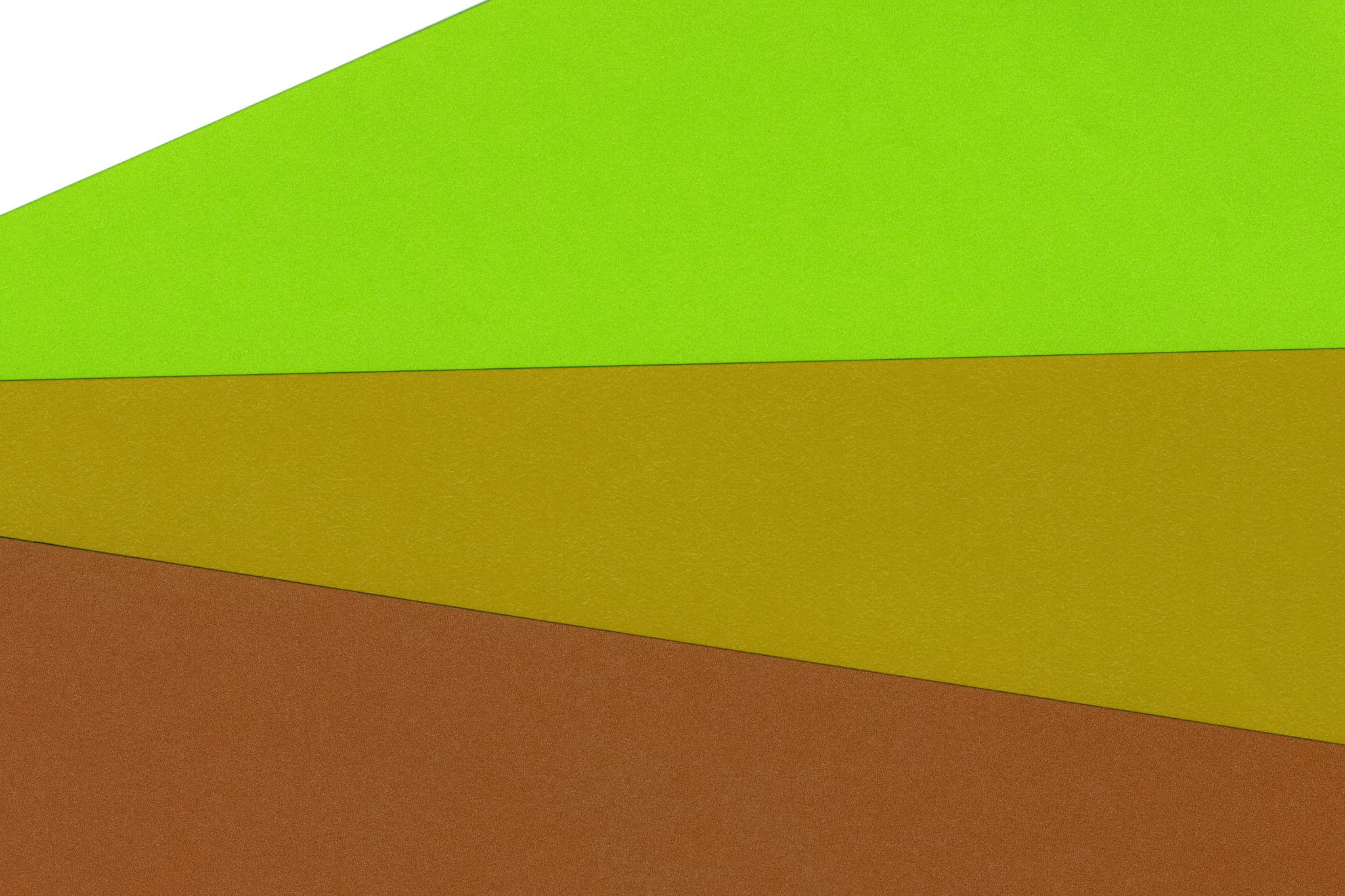 「自然なアースカラーの紙素材」の画像を無料ダウンロード
