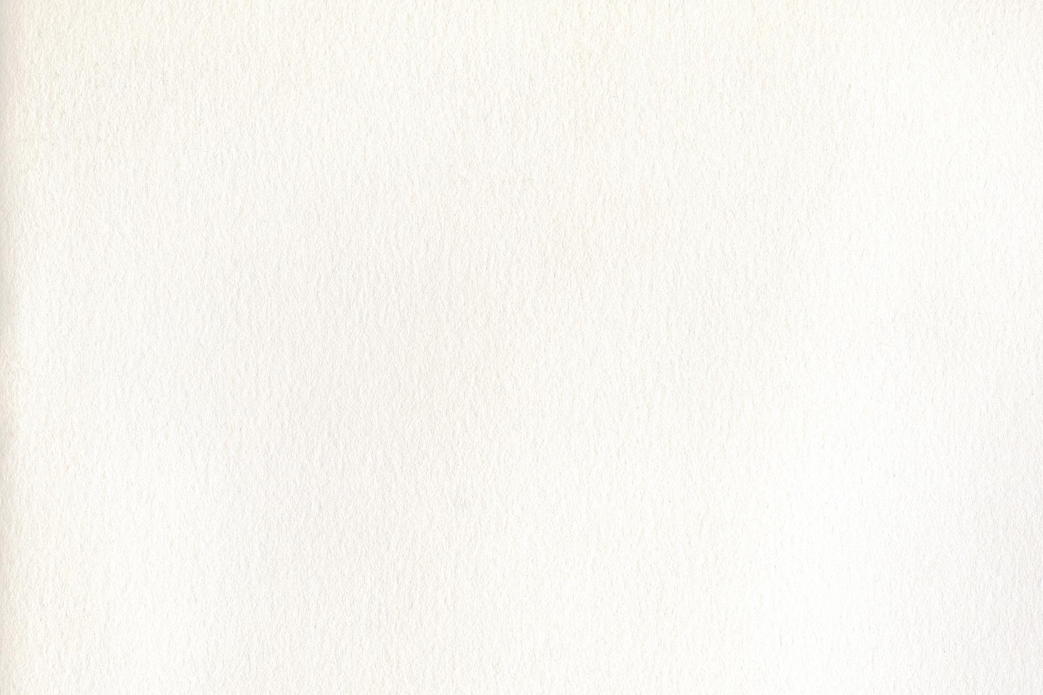 「表面の素材が荒い白い紙」の画像を無料ダウンロード