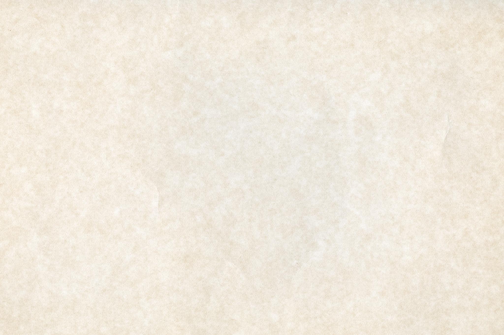 「斑模様の硬いペーパー素材」の画像を無料ダウンロード