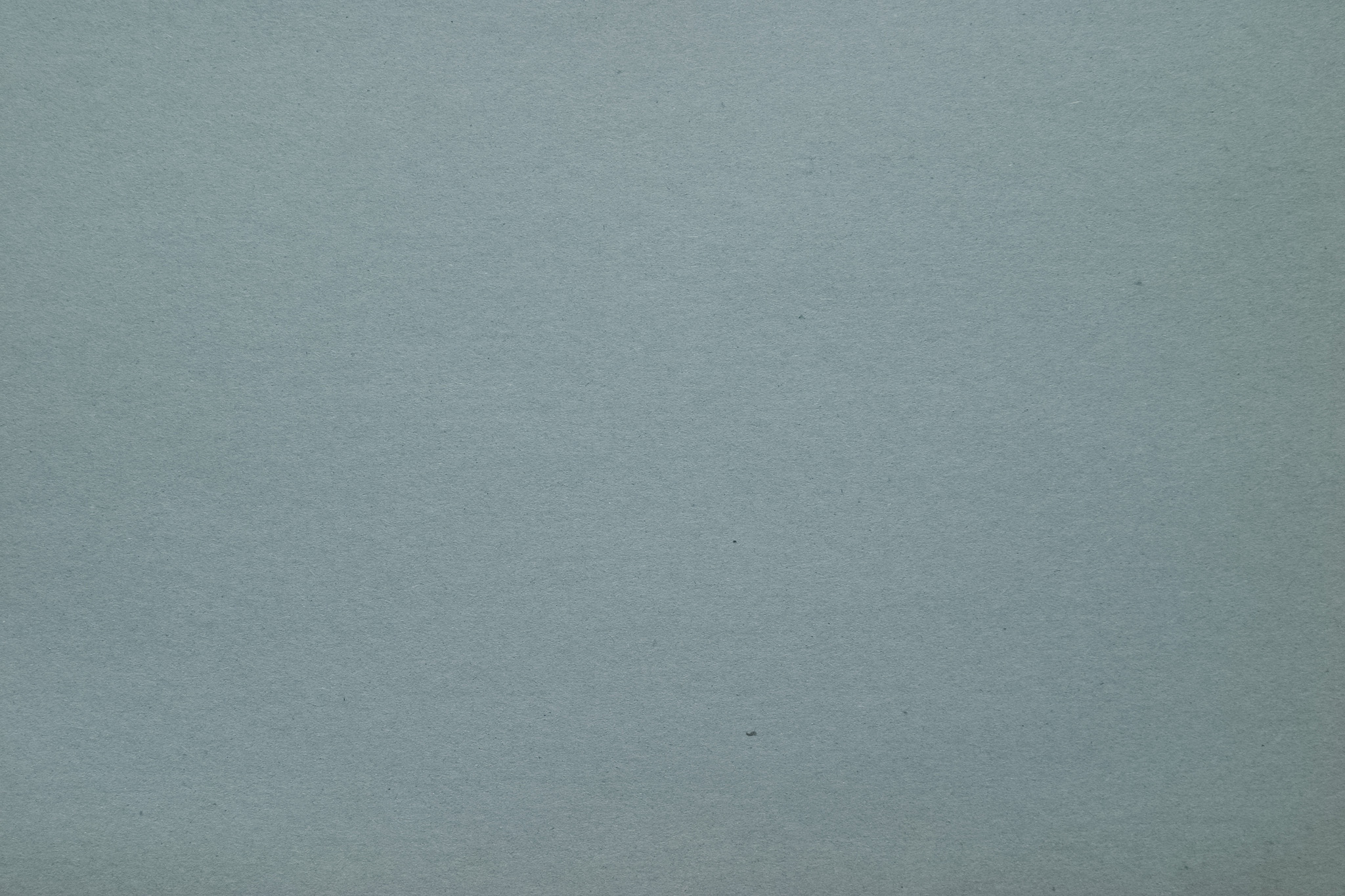 「落ち着いた雰囲気のグレーの紙」の画像を無料ダウンロード