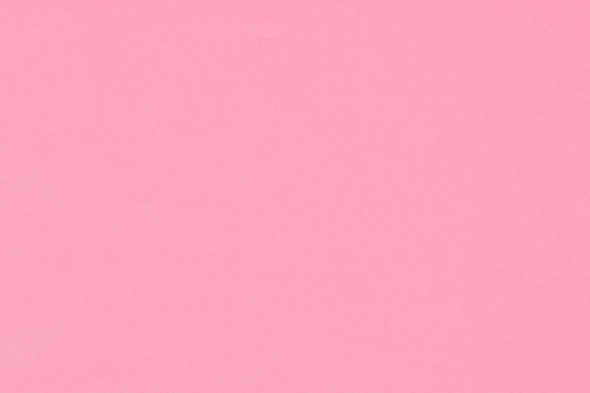 「優しい雰囲気の桃色の紙」の画像を無料ダウンロード