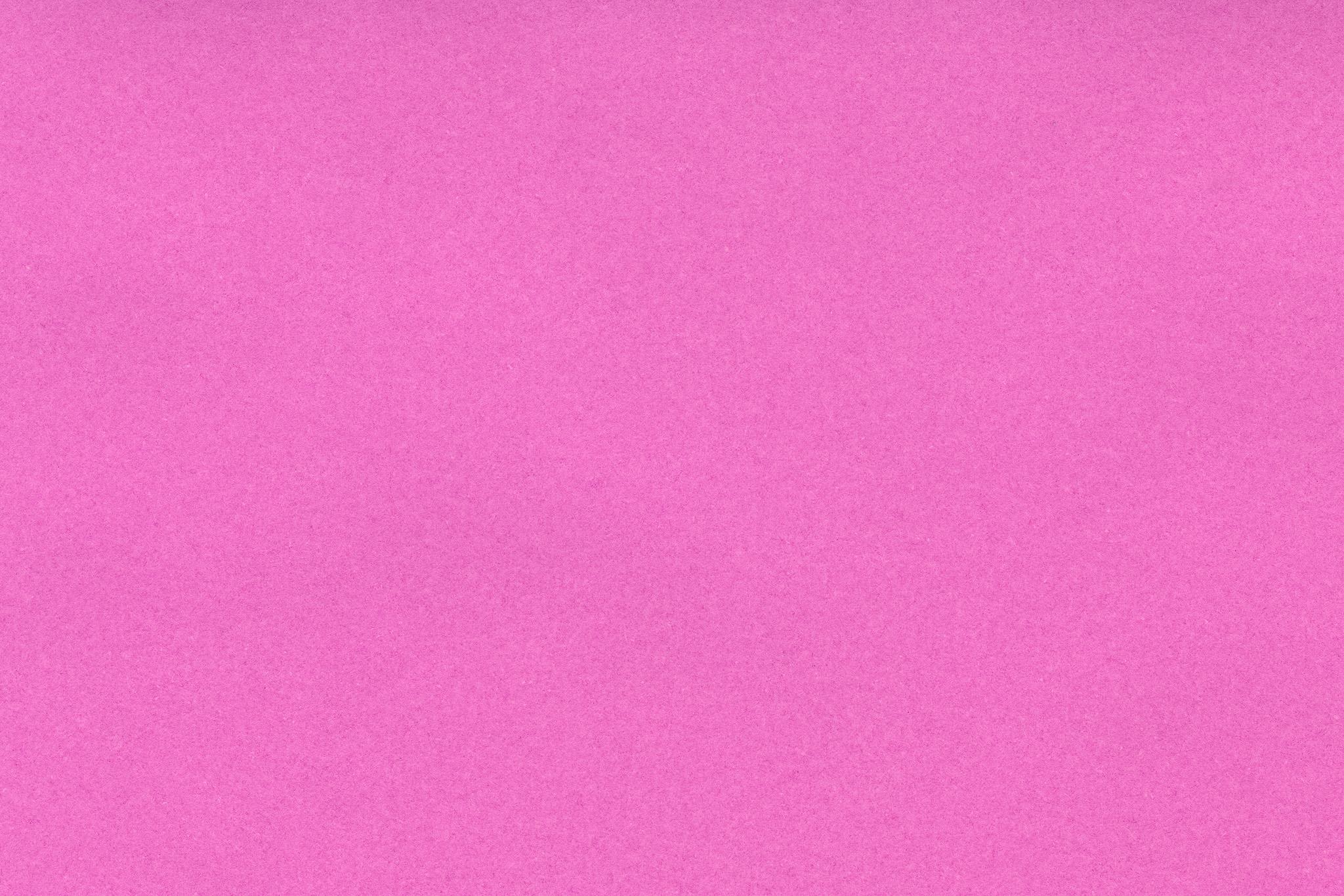 「可愛らしいピンク色の折紙」