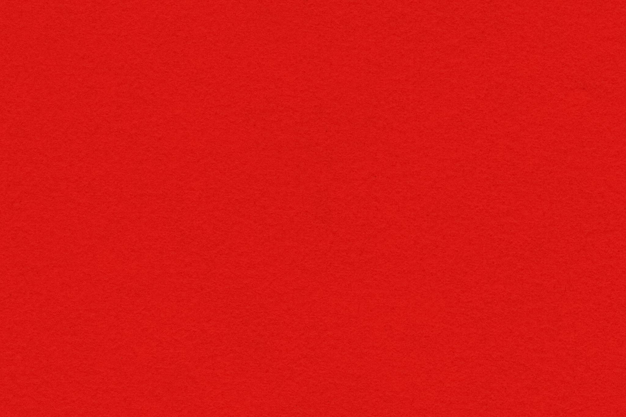 「真っ赤な折紙の背景素材」の画像を無料ダウンロード